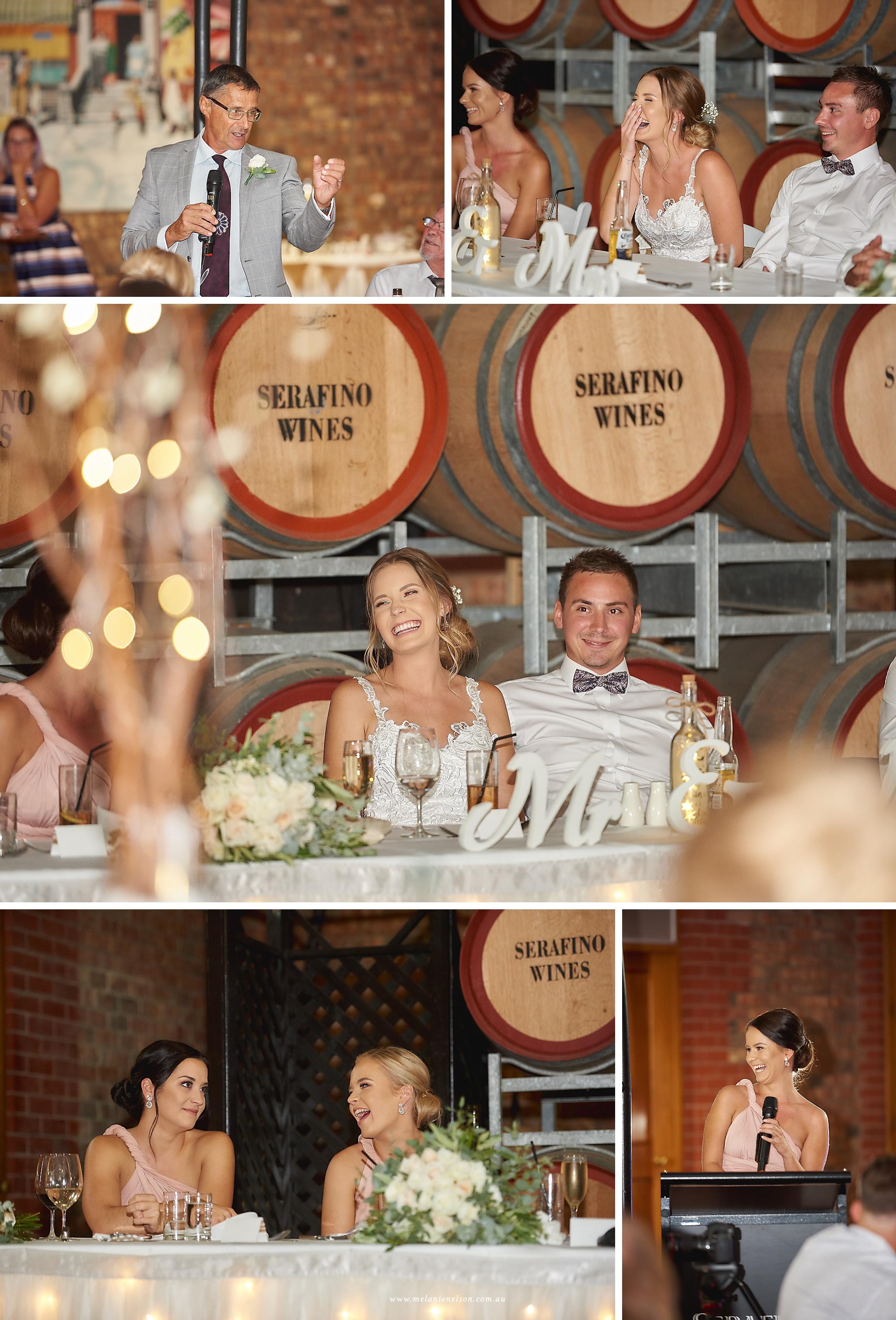 serafino_wedding_photography_0078.jpg