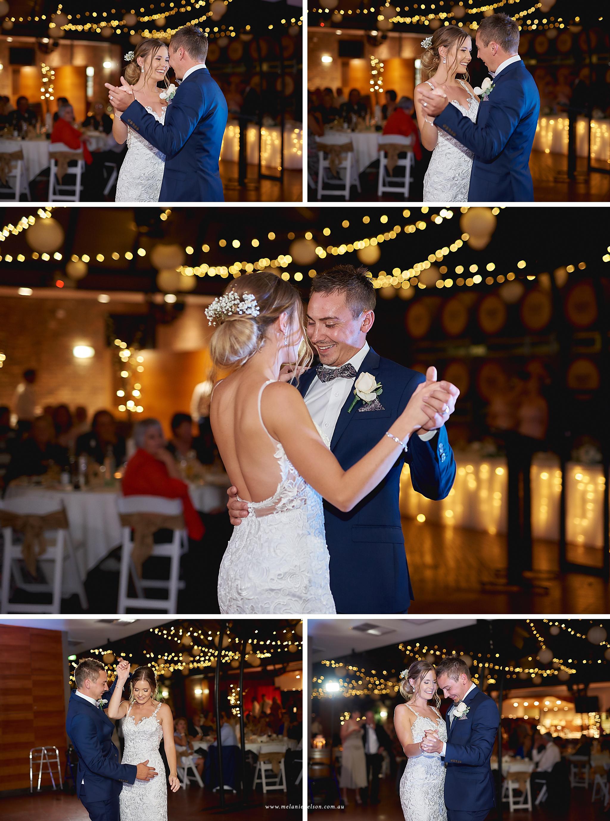 serafino_wedding_photography_0080.jpg
