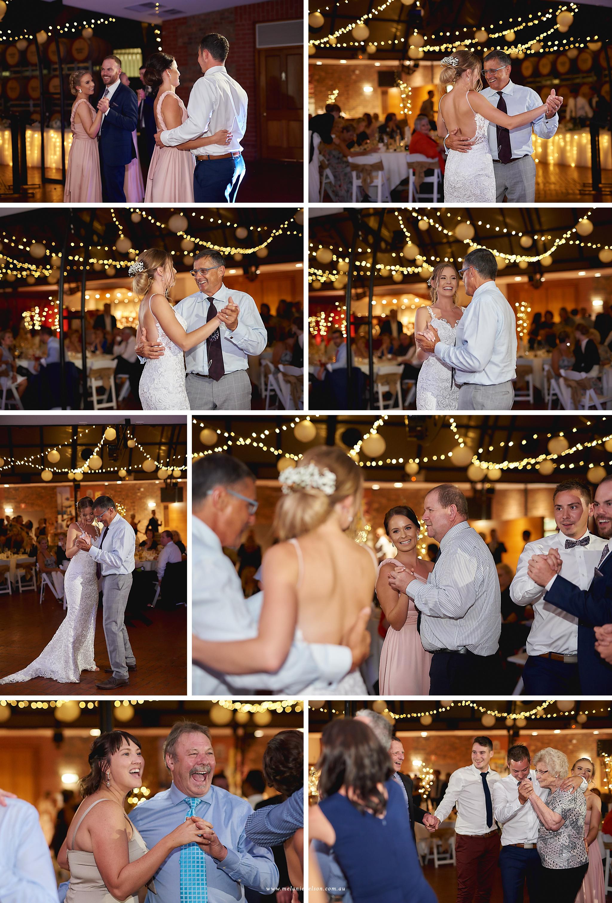 serafino_wedding_photography_0081.jpg