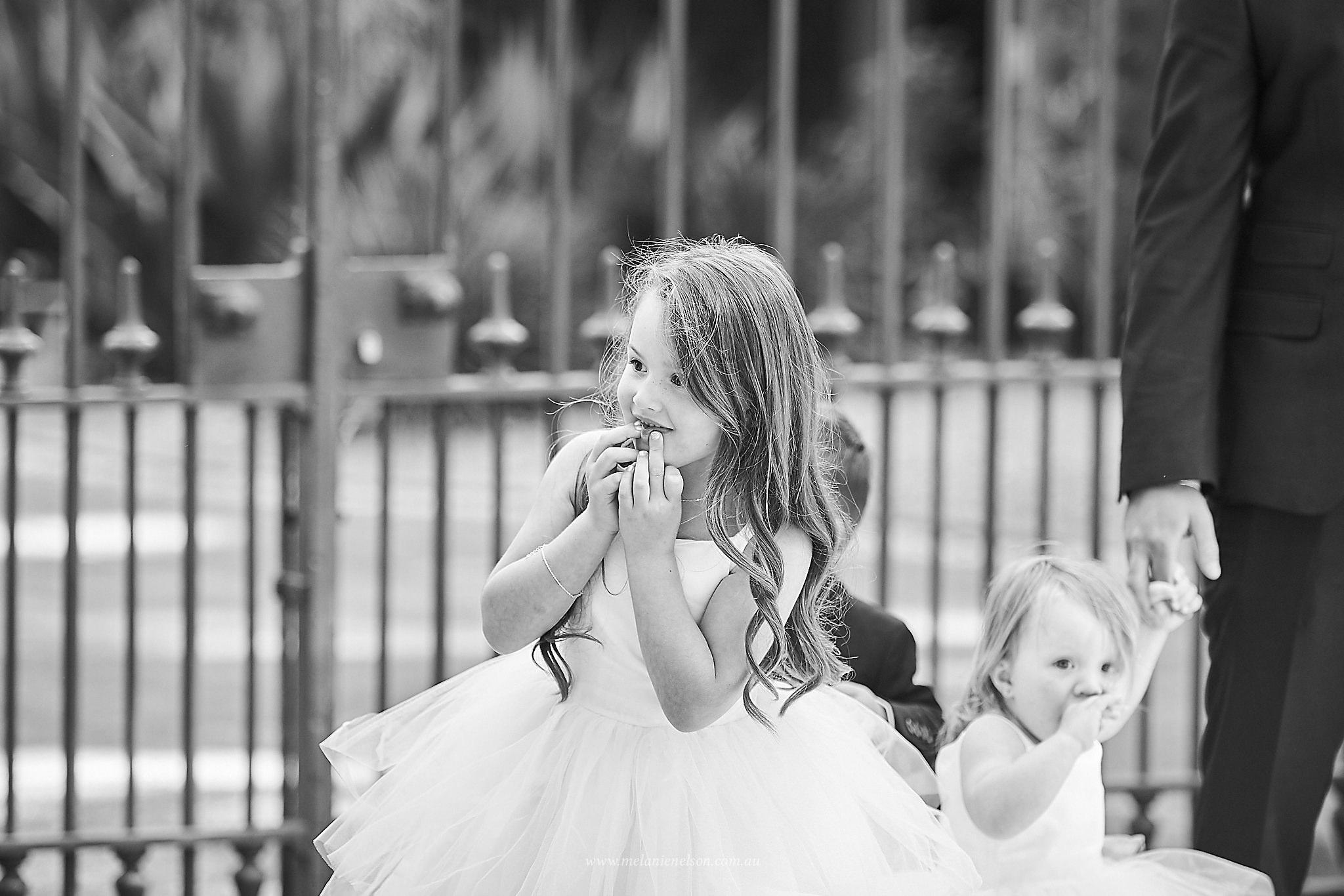 adelaide_botanic_garden_wedding_0023.jpg