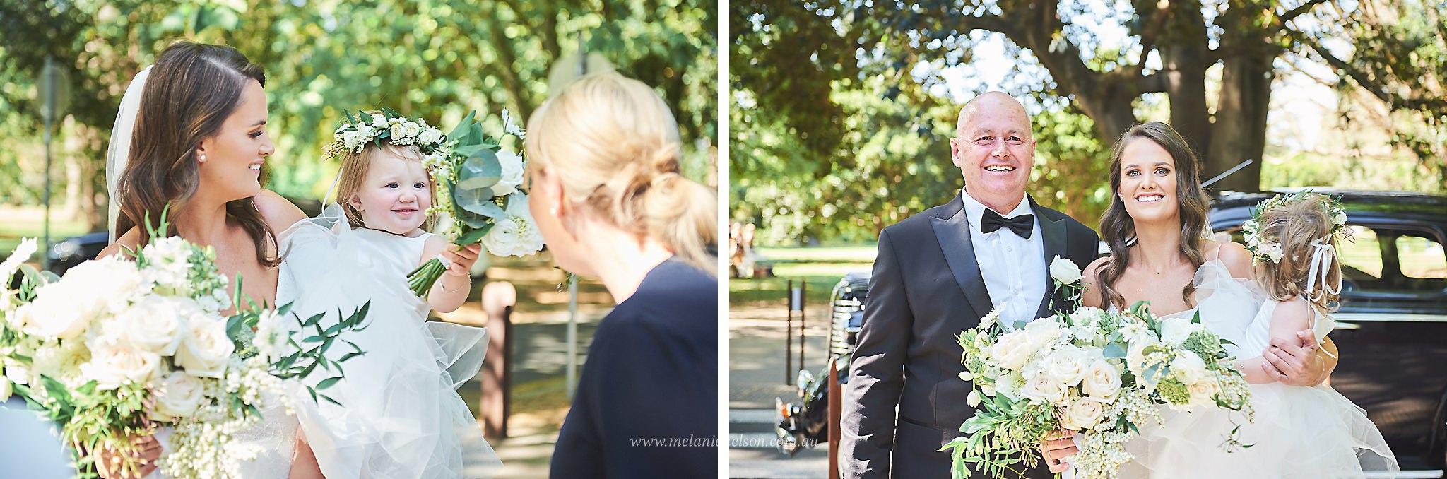 adelaide_botanic_garden_wedding_0026.jpg