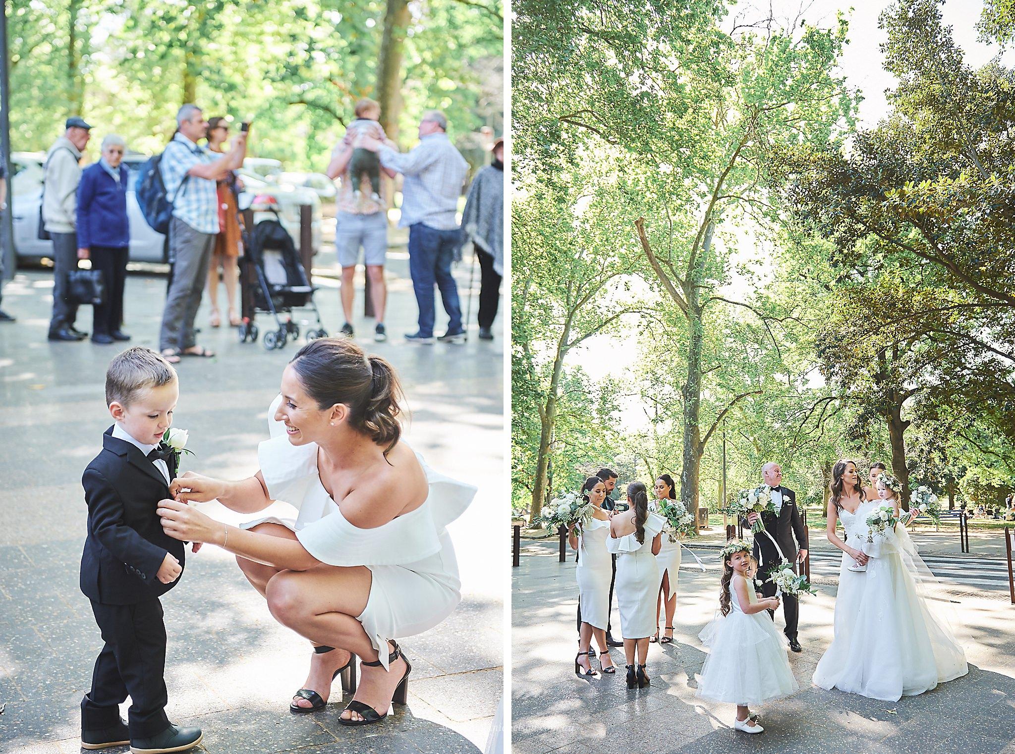 adelaide_botanic_garden_wedding_0025.jpg