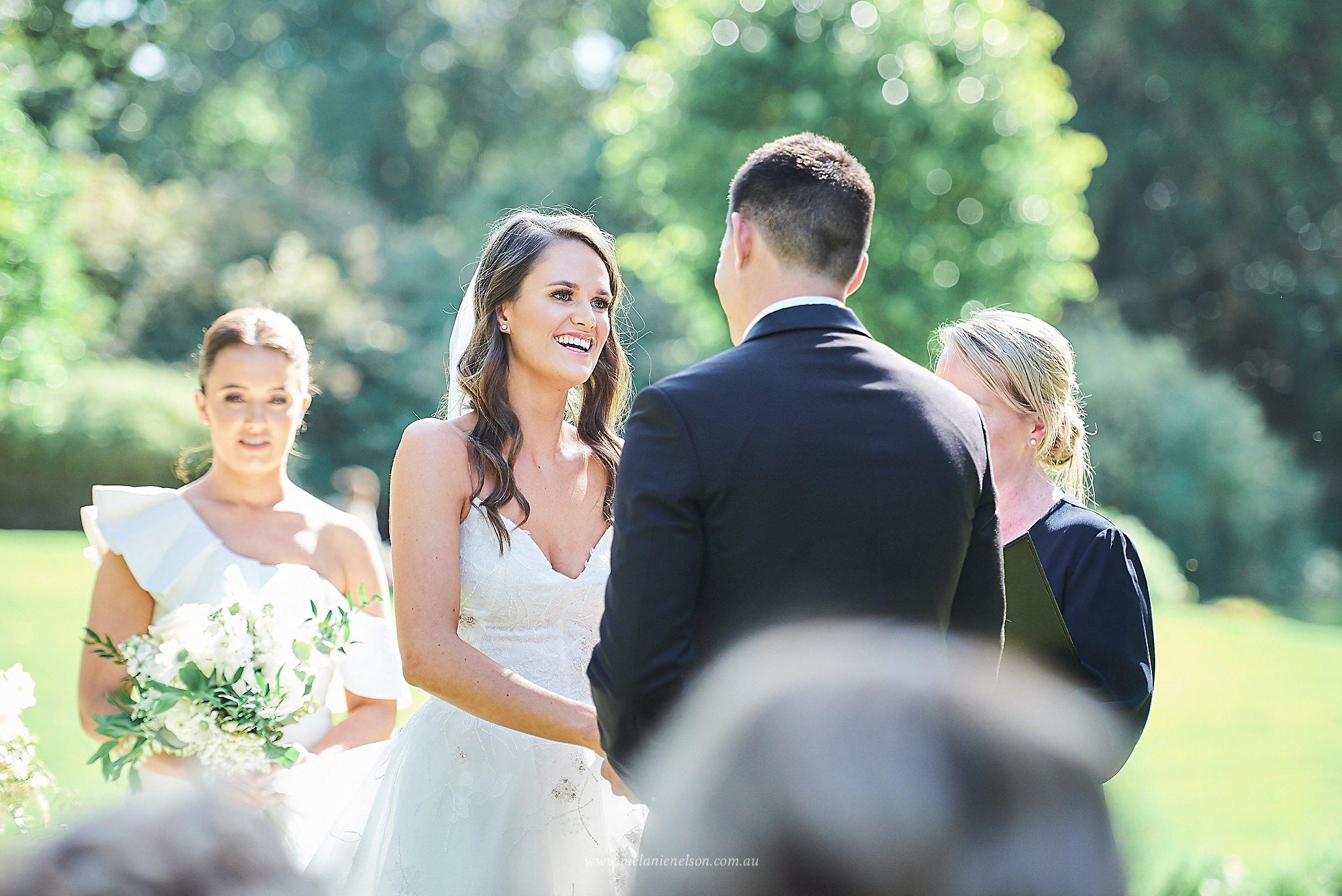 adelaide_botanic_garden_wedding_0029.jpg