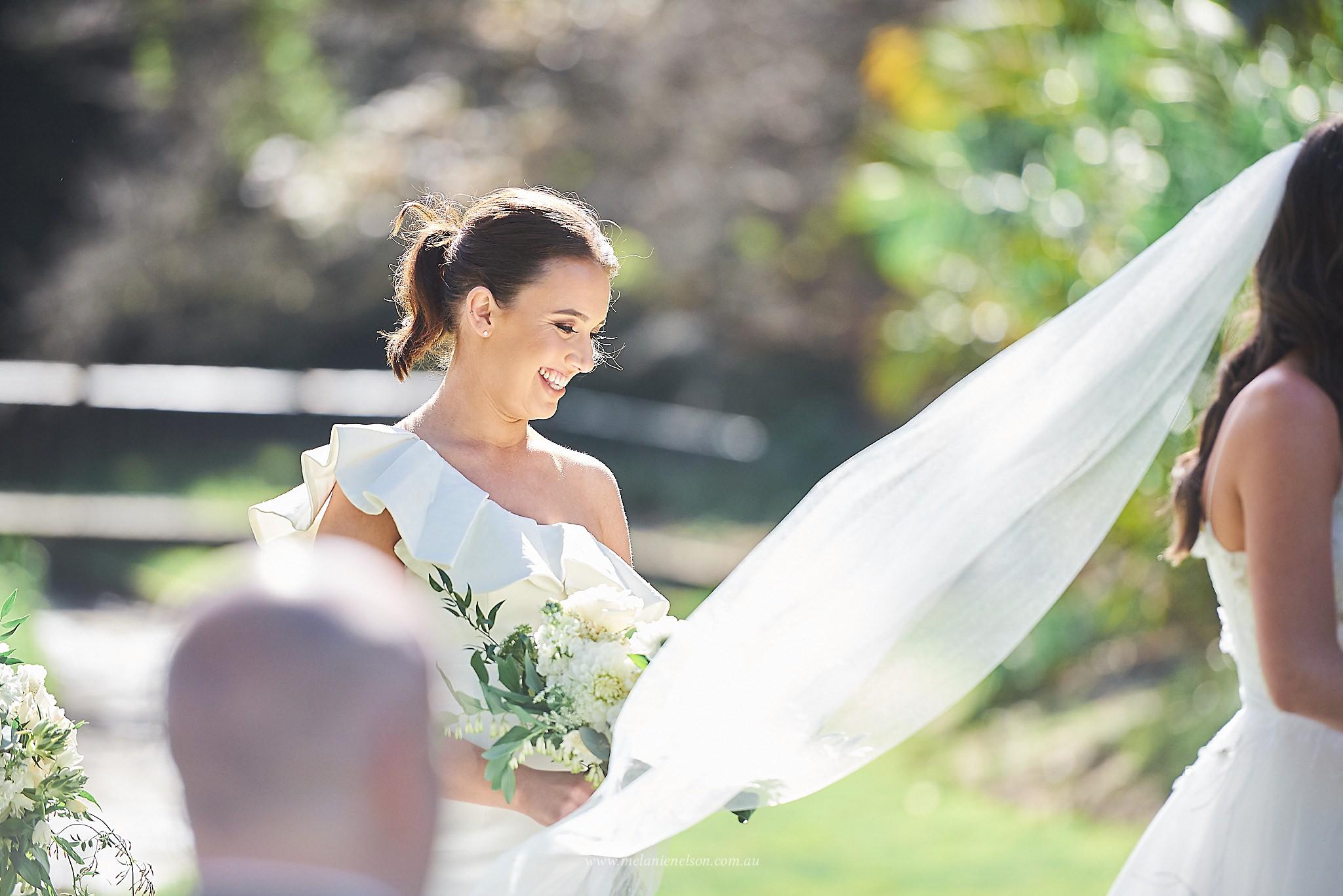 adelaide_botanic_garden_wedding_0032.jpg
