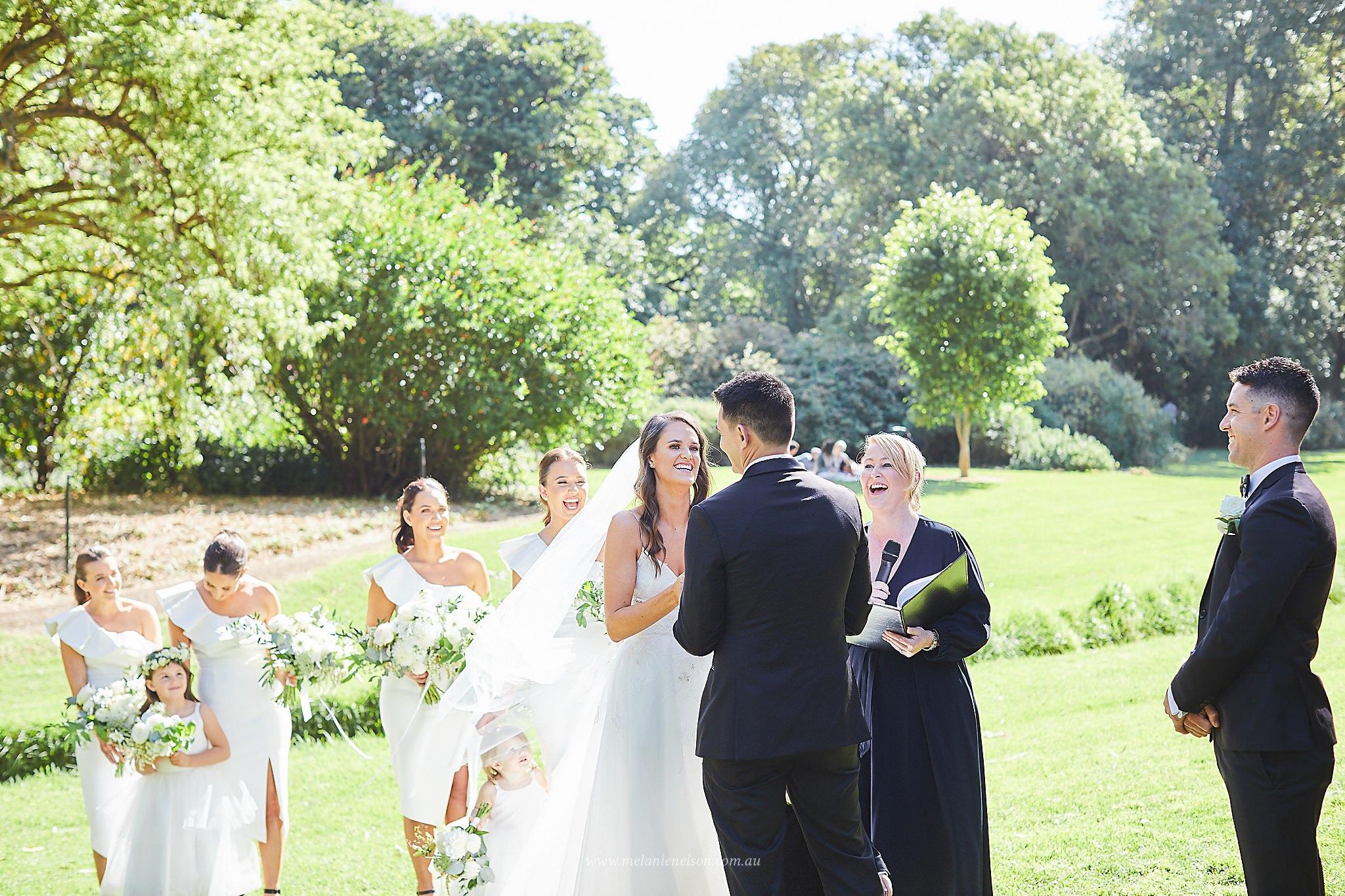 adelaide_botanic_garden_wedding_0033.jpg