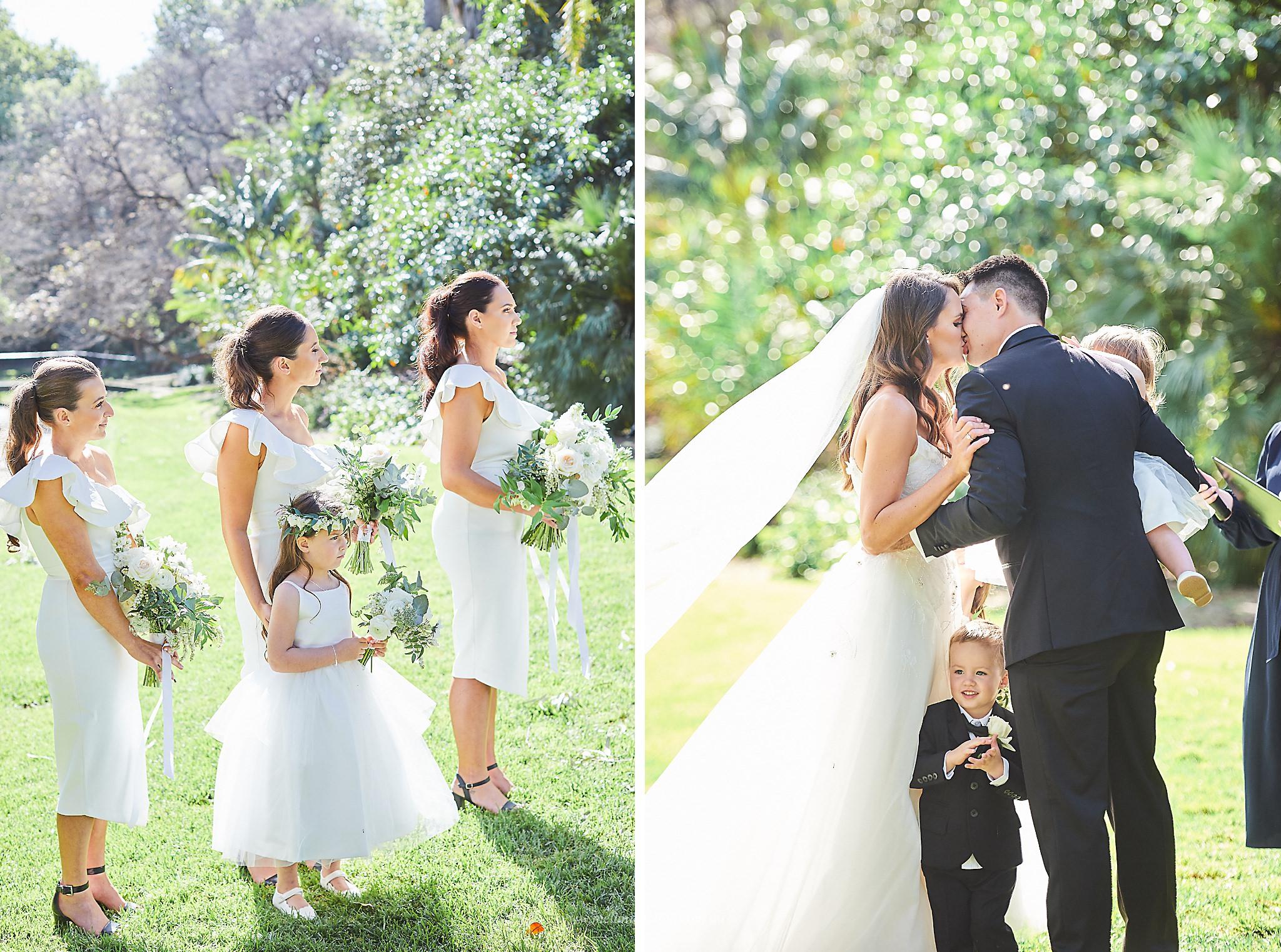 adelaide_botanic_garden_wedding_0036.jpg