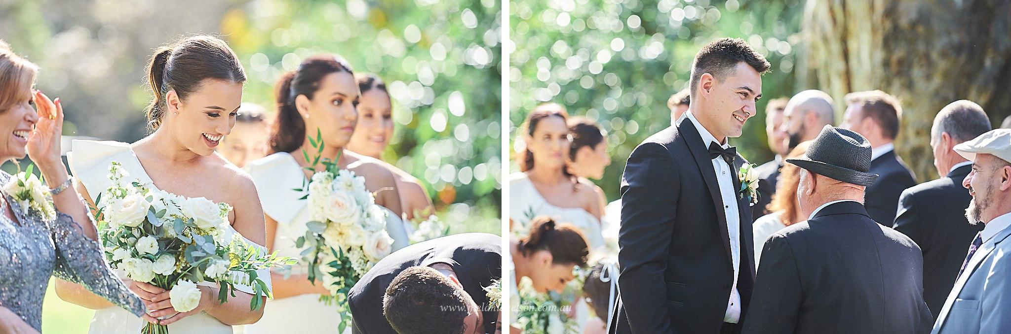 adelaide_botanic_garden_wedding_0040.jpg