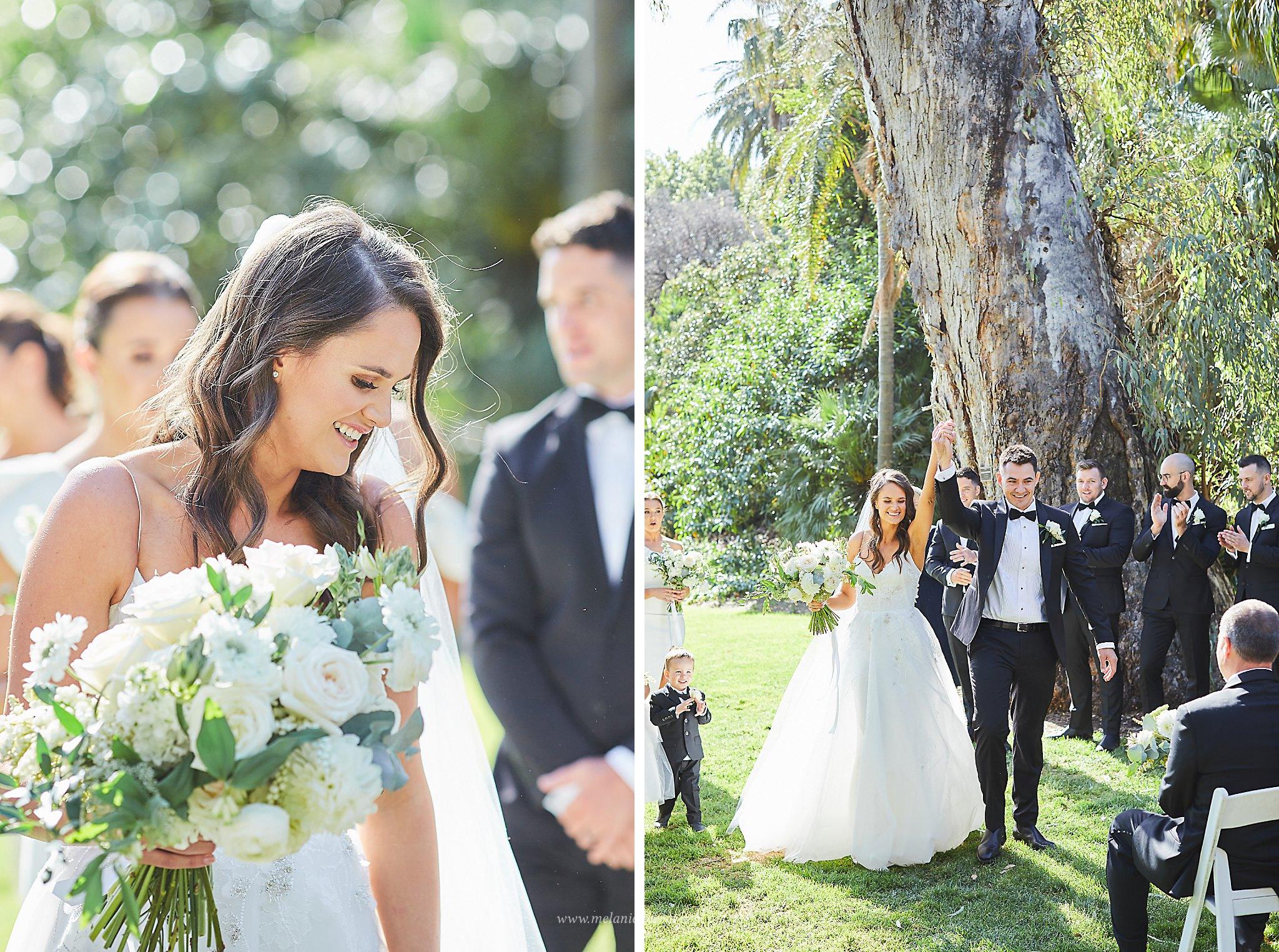 adelaide_botanic_garden_wedding_0038.jpg