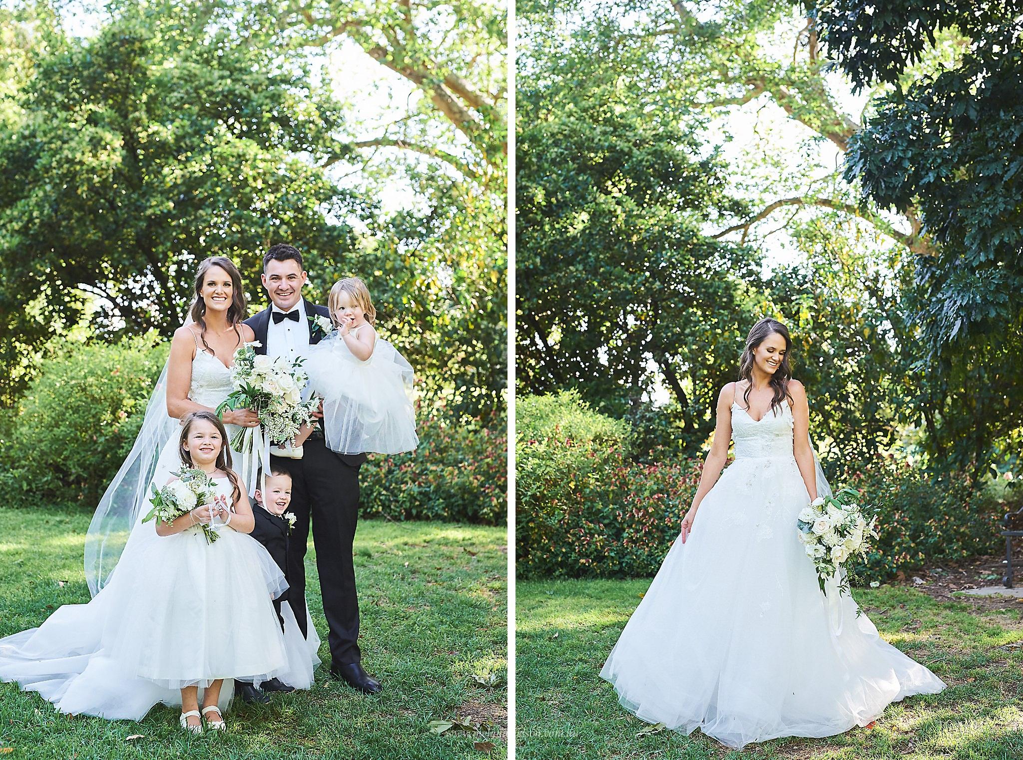 adelaide_botanic_garden_wedding_0043.jpg