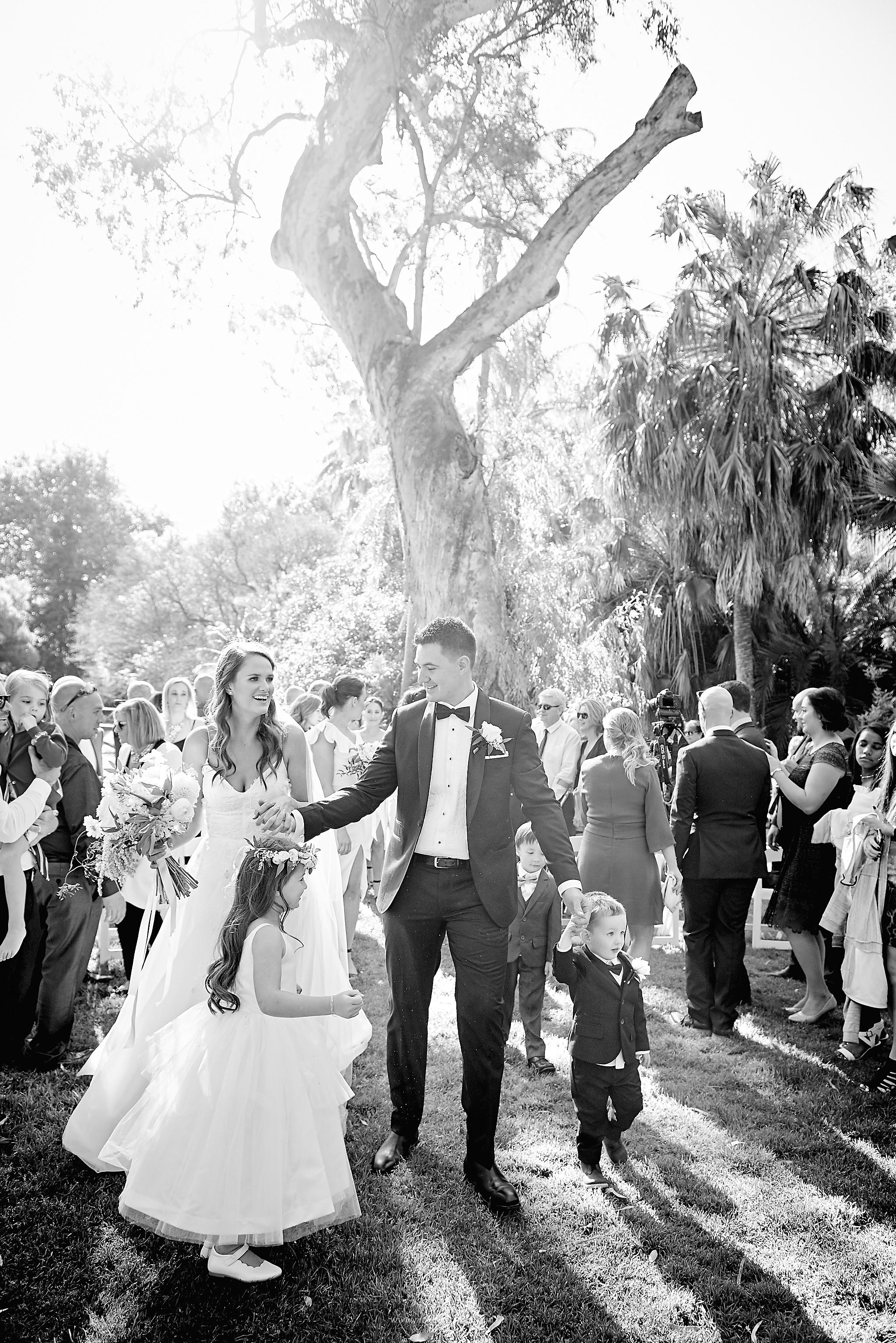 adelaide_botanic_garden_wedding_0041.jpg