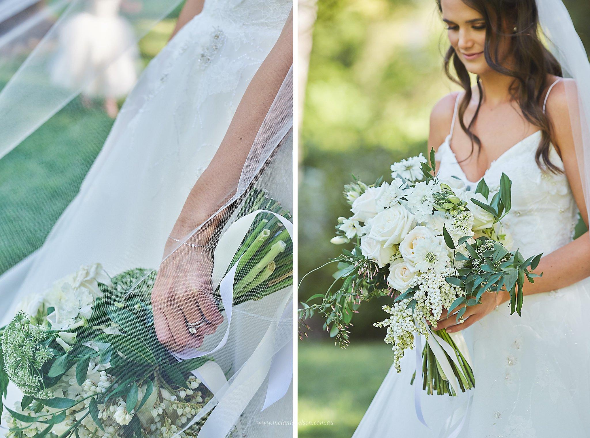 adelaide_botanic_garden_wedding_0044.jpg