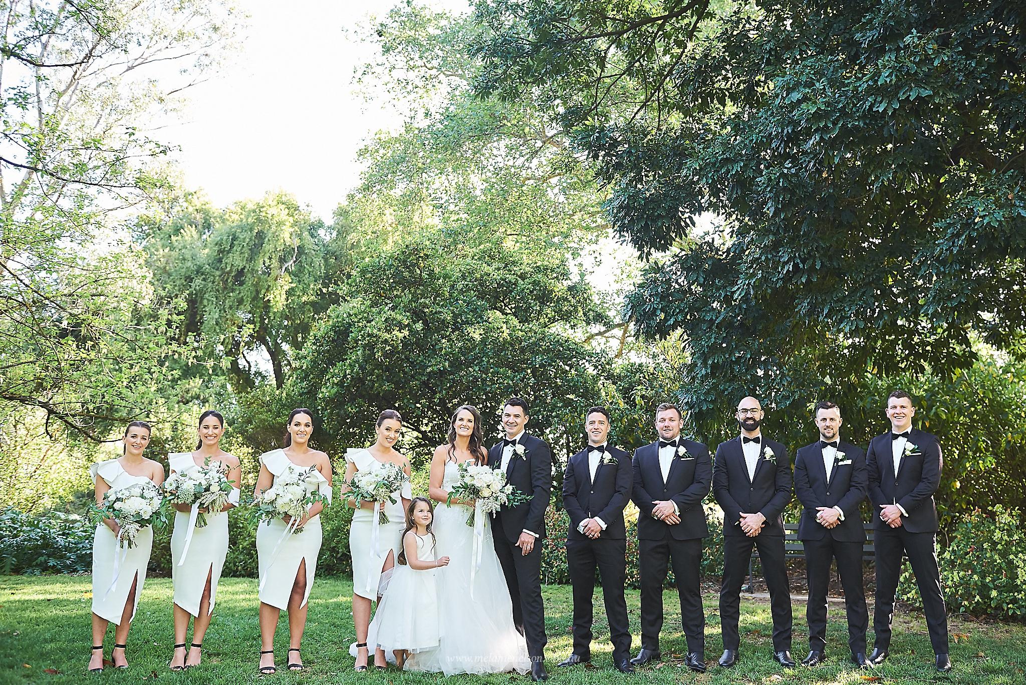 adelaide_botanic_garden_wedding_0045.jpg