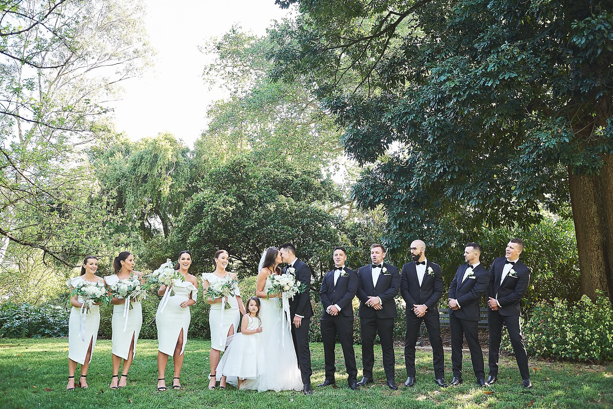 adelaide_botanic_garden_wedding_0046.jpg