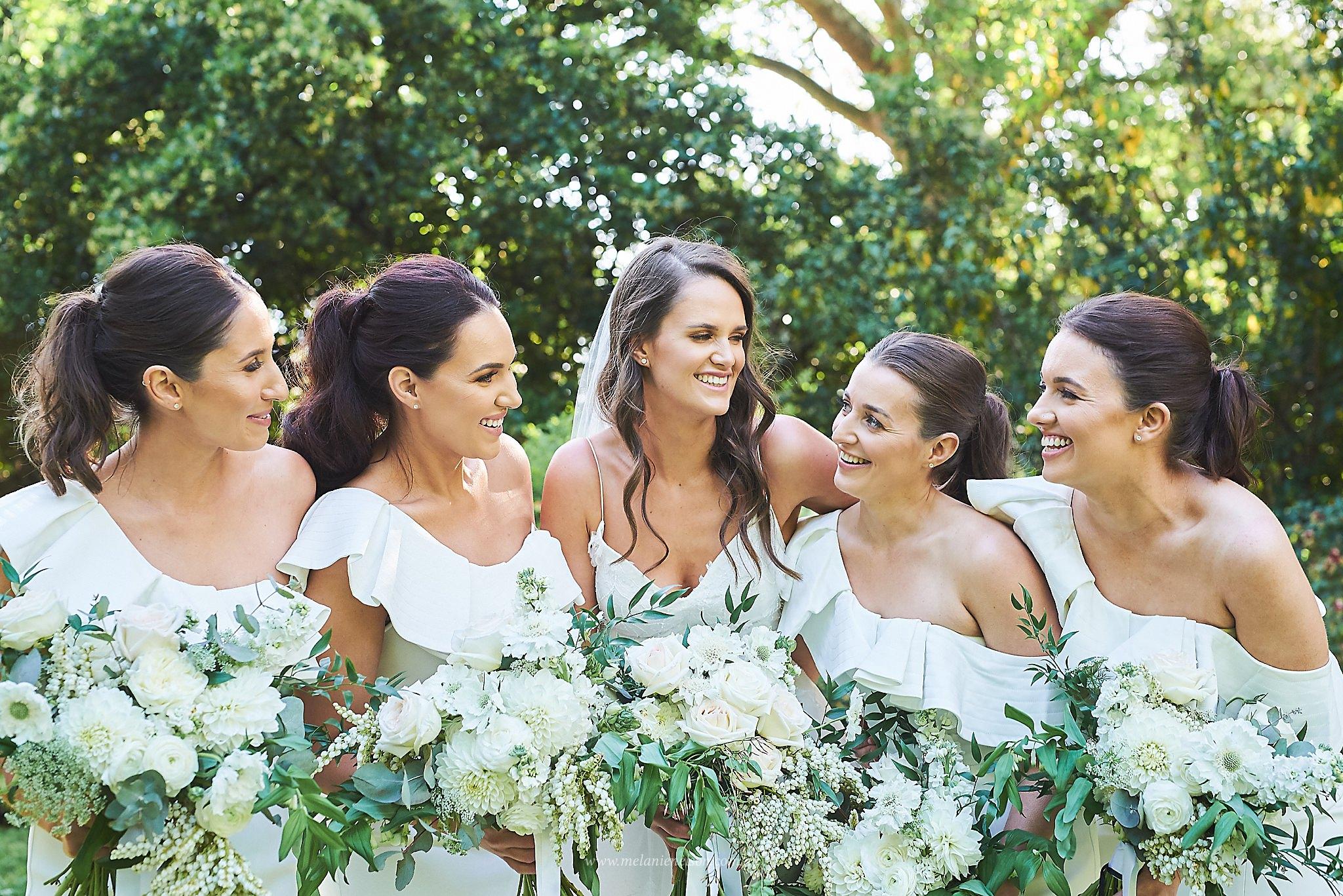 adelaide_botanic_garden_wedding_0047.jpg