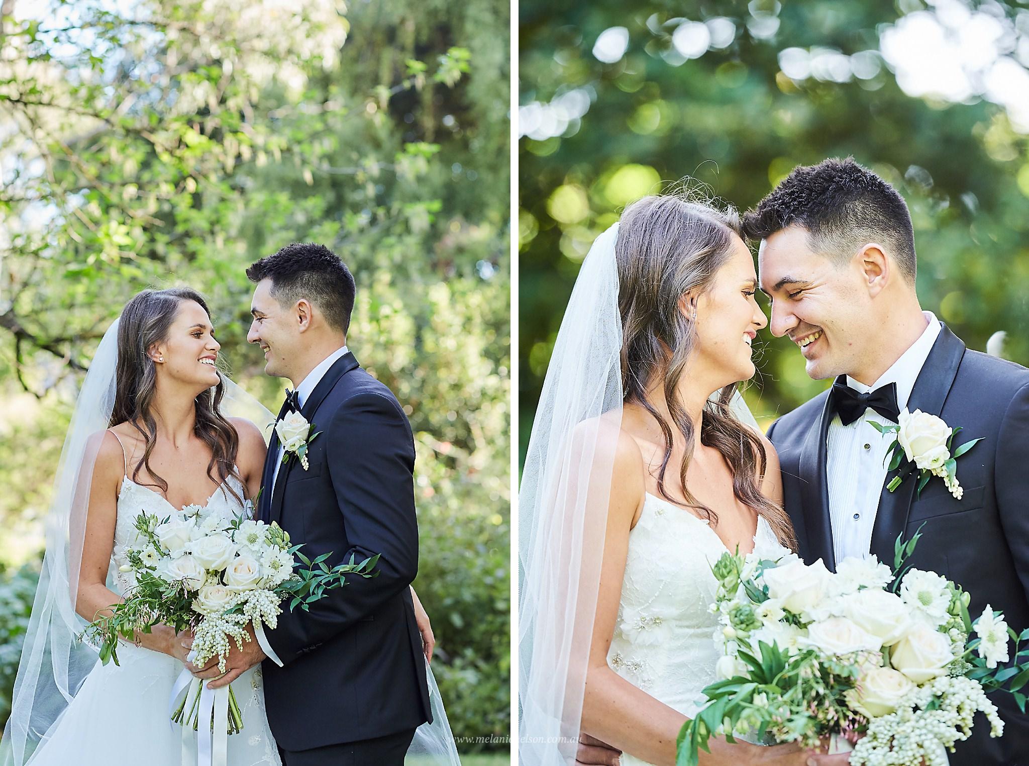 adelaide_botanic_garden_wedding_0049.jpg