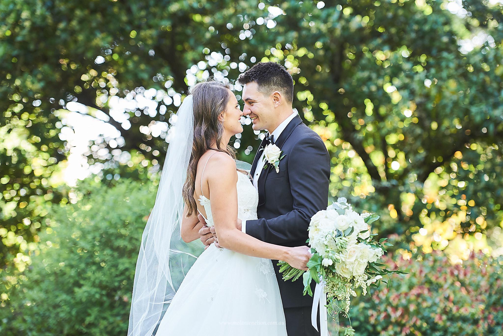 adelaide_botanic_garden_wedding_0051.jpg