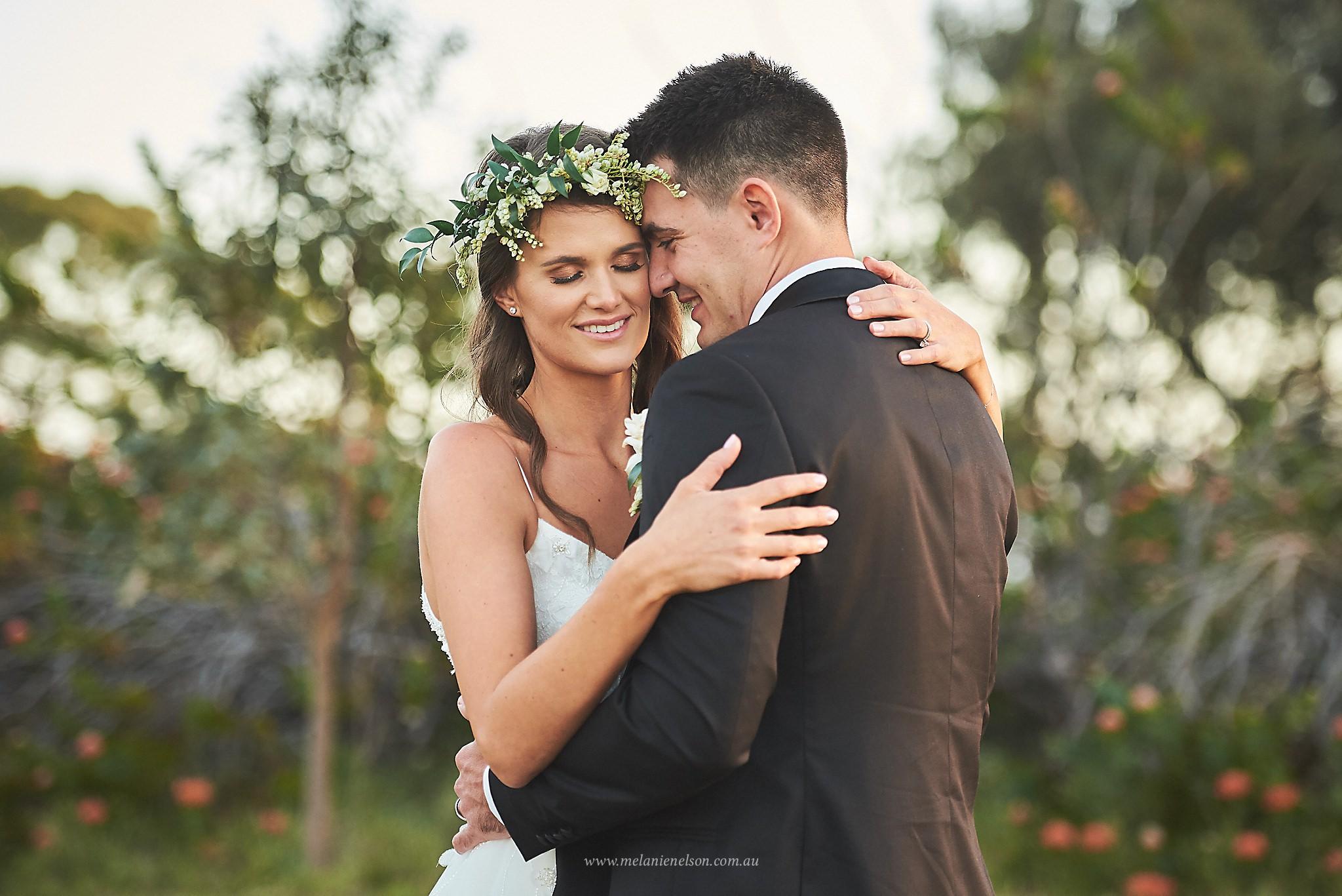 adelaide_hills_wedding_photography_0005.jpg