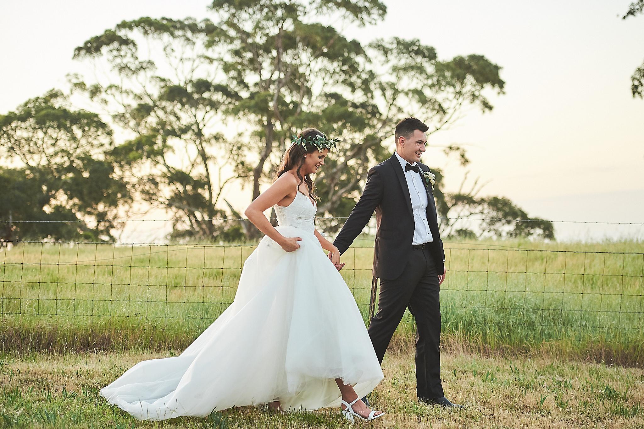 adelaide_hills_wedding_photography_0010.jpg