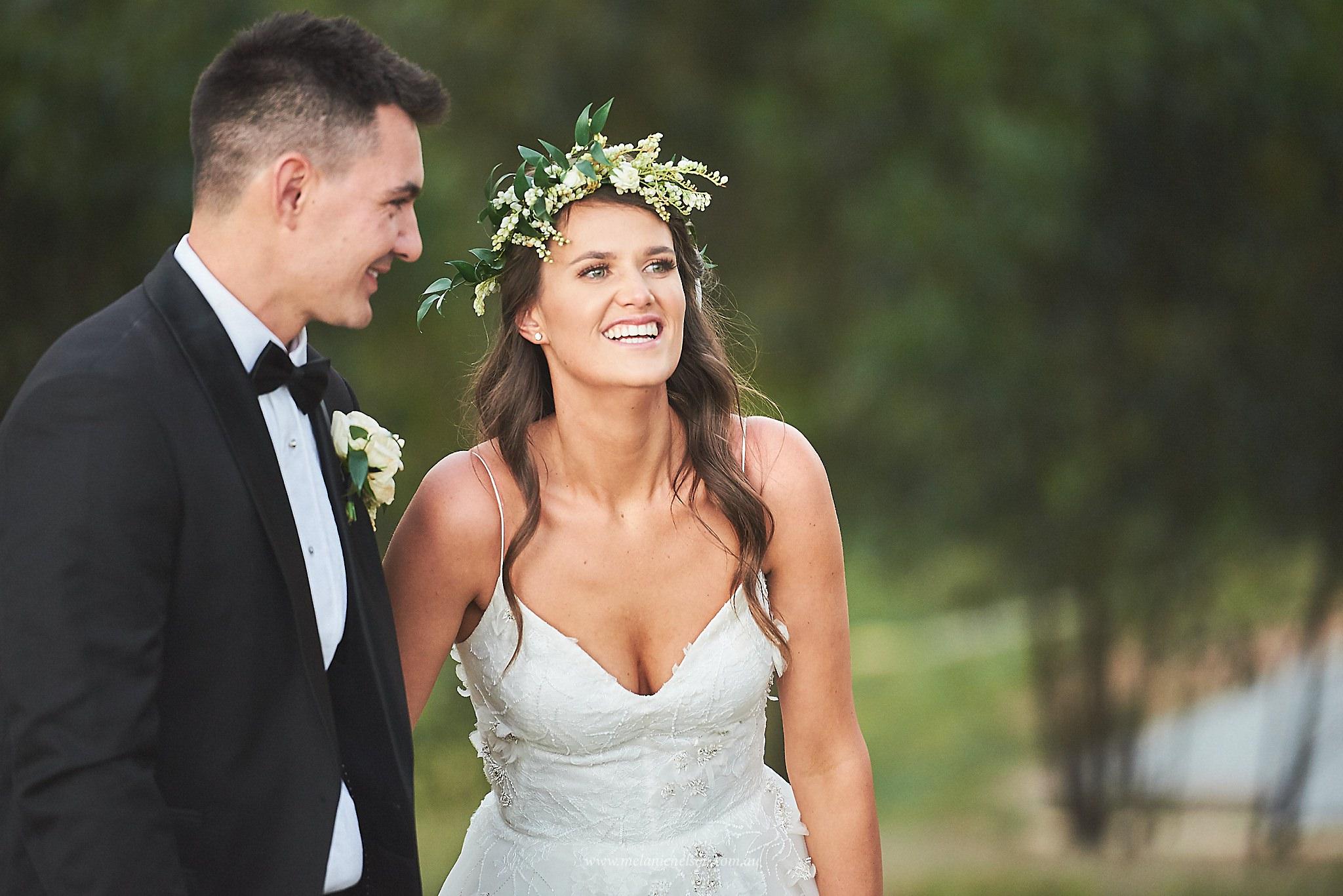 adelaide_hills_wedding_photography_0013.jpg