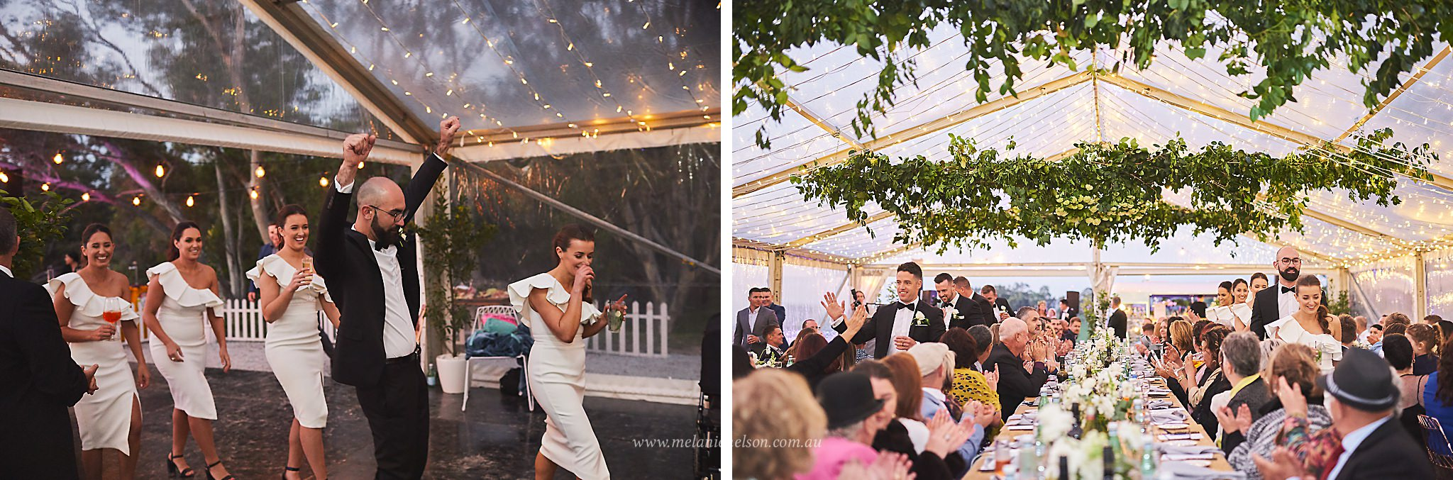 adelaide_hills_wedding_photography_0016.jpg