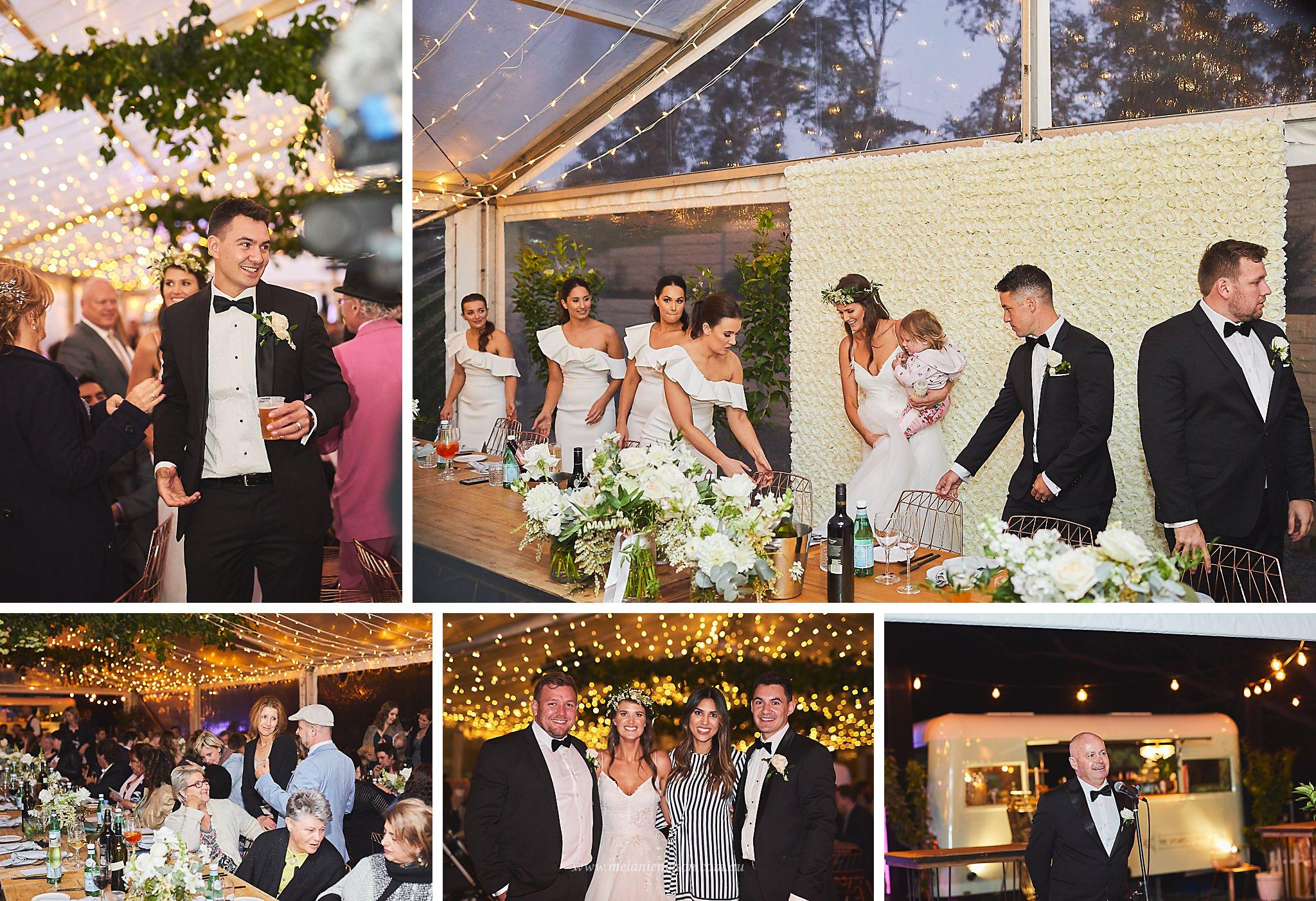 adelaide_hills_wedding_photography_0018.jpg