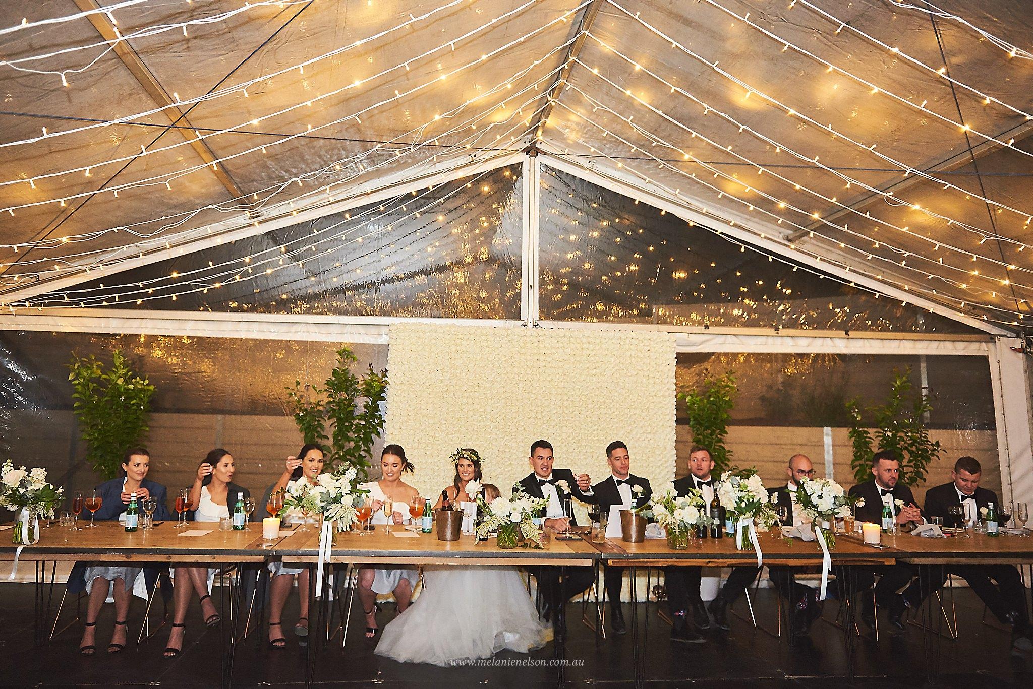 adelaide_hills_wedding_photography_0020.jpg