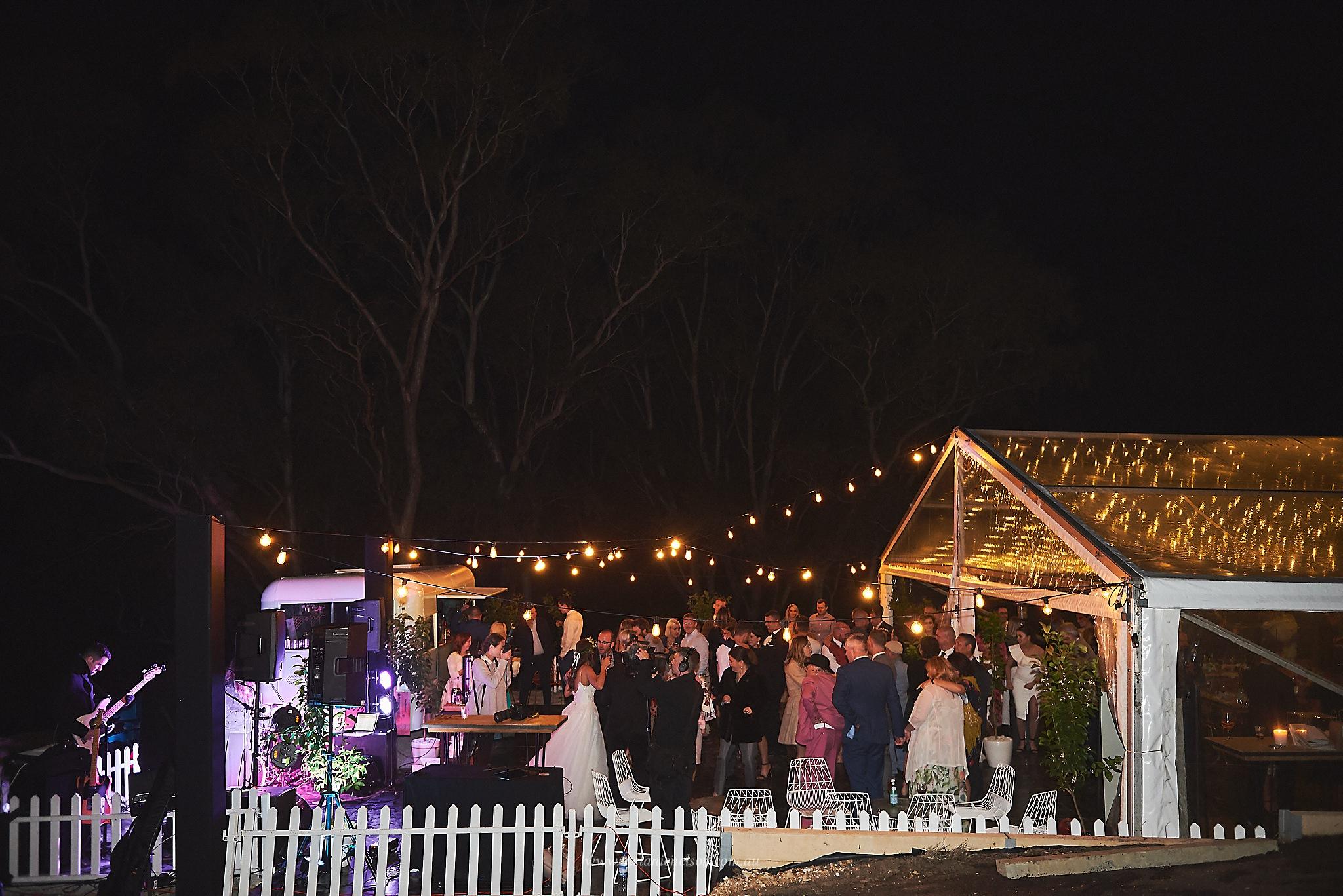 adelaide_hills_wedding_photography_0028.jpg