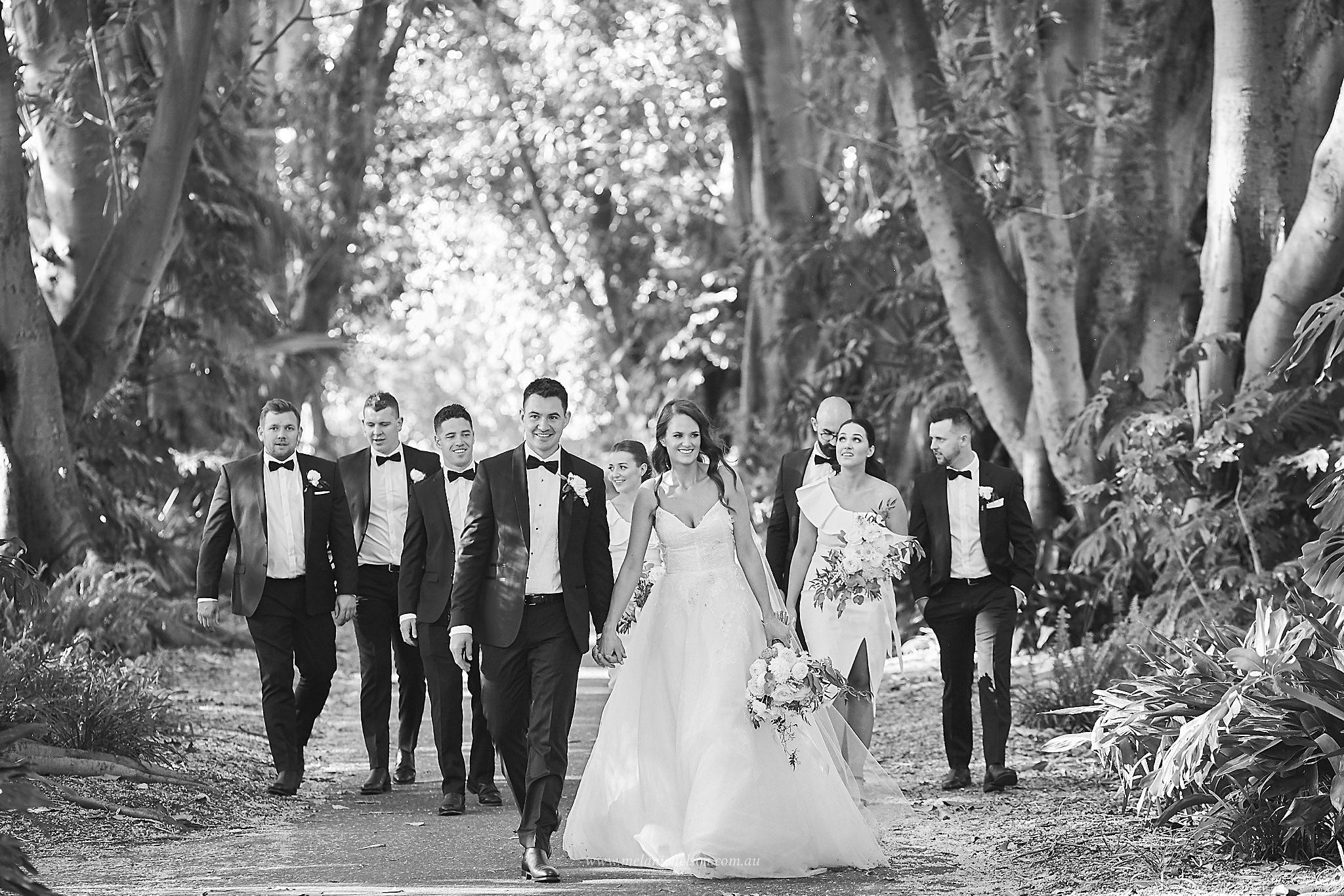 adelaide_wedding_photography_0003.jpg