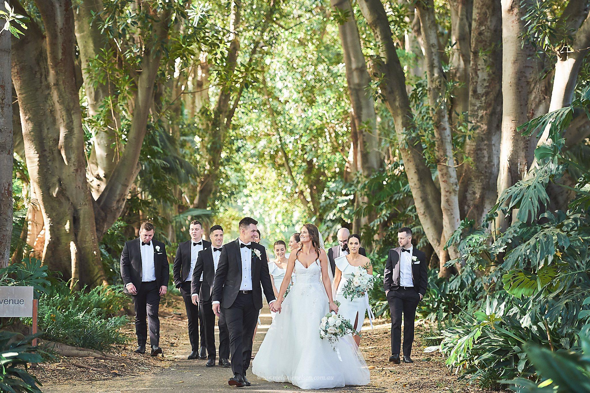 adelaide_wedding_photography_0002.jpg