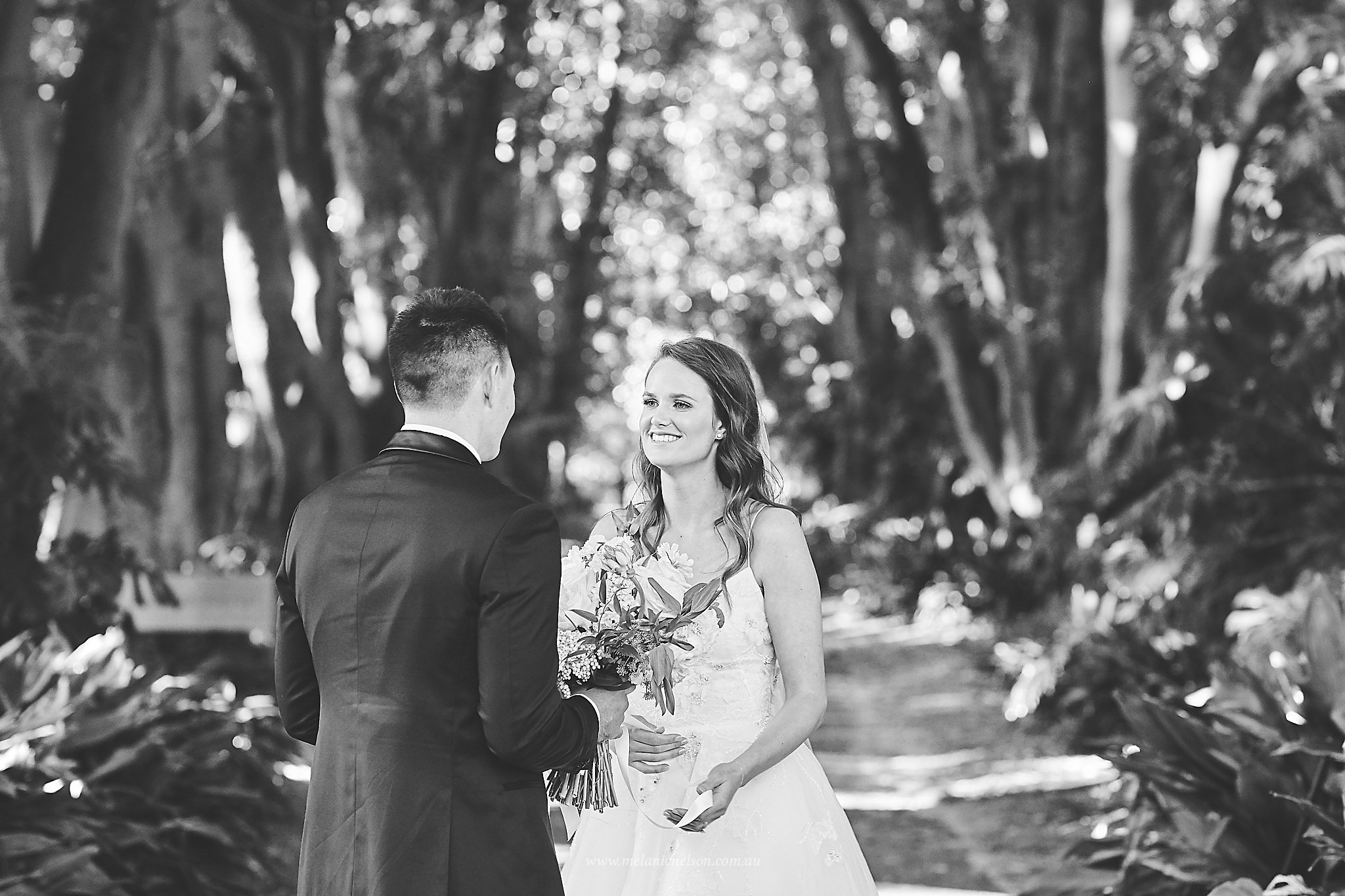 adelaide_wedding_photography_0004.jpg