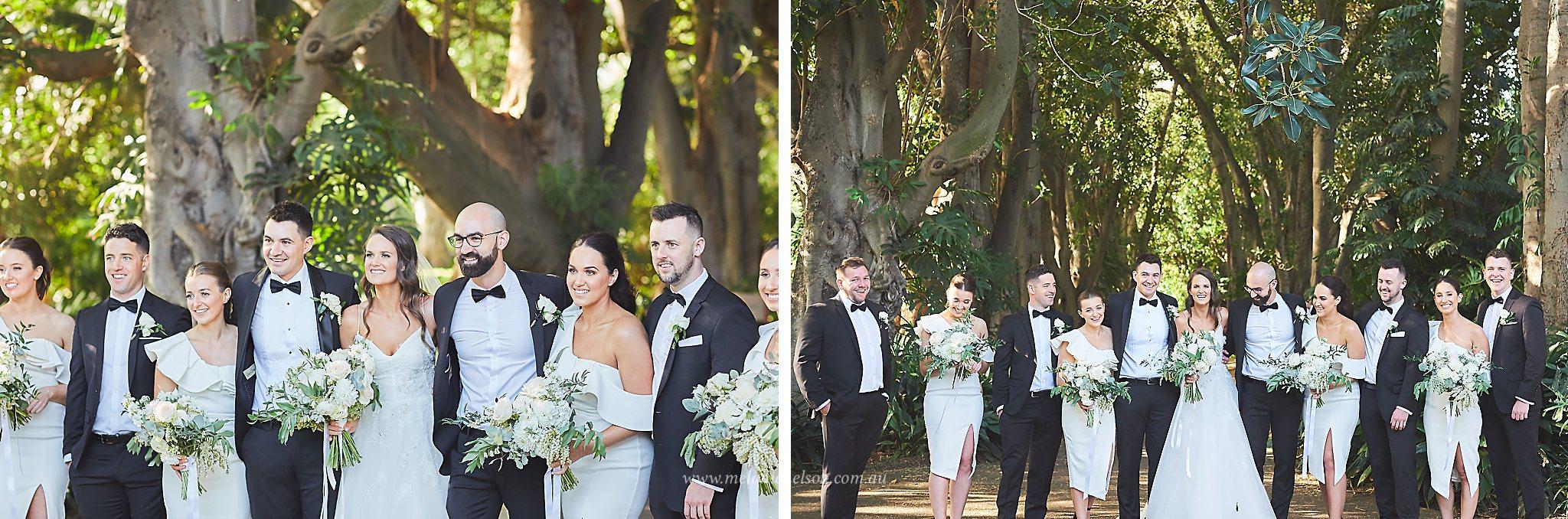 adelaide_wedding_photography_0005.jpg