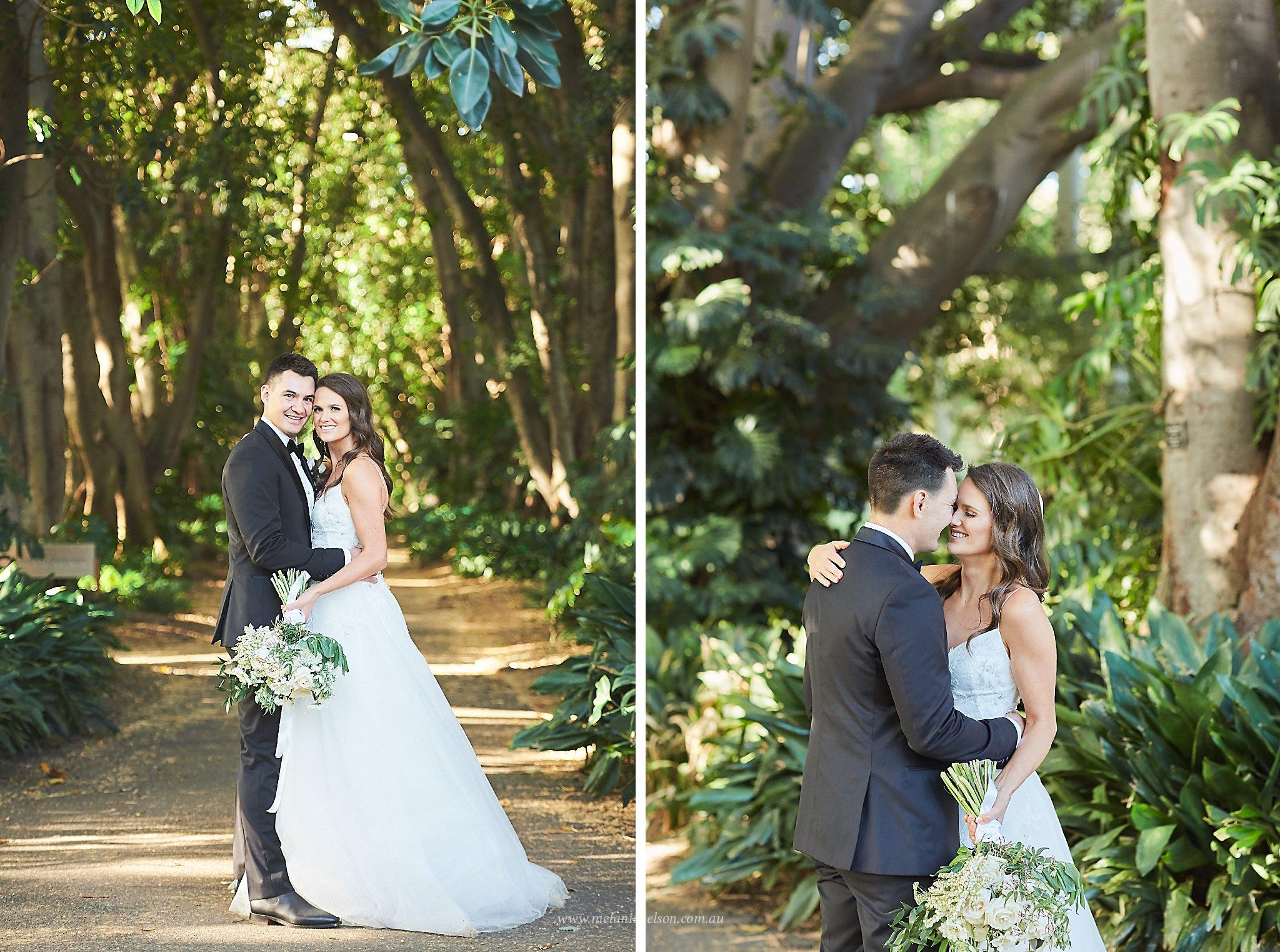 adelaide_wedding_photography_0010.jpg