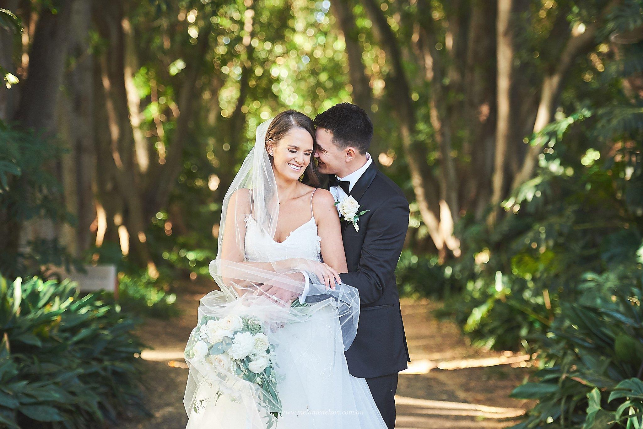 adelaide_wedding_photography_0012.jpg