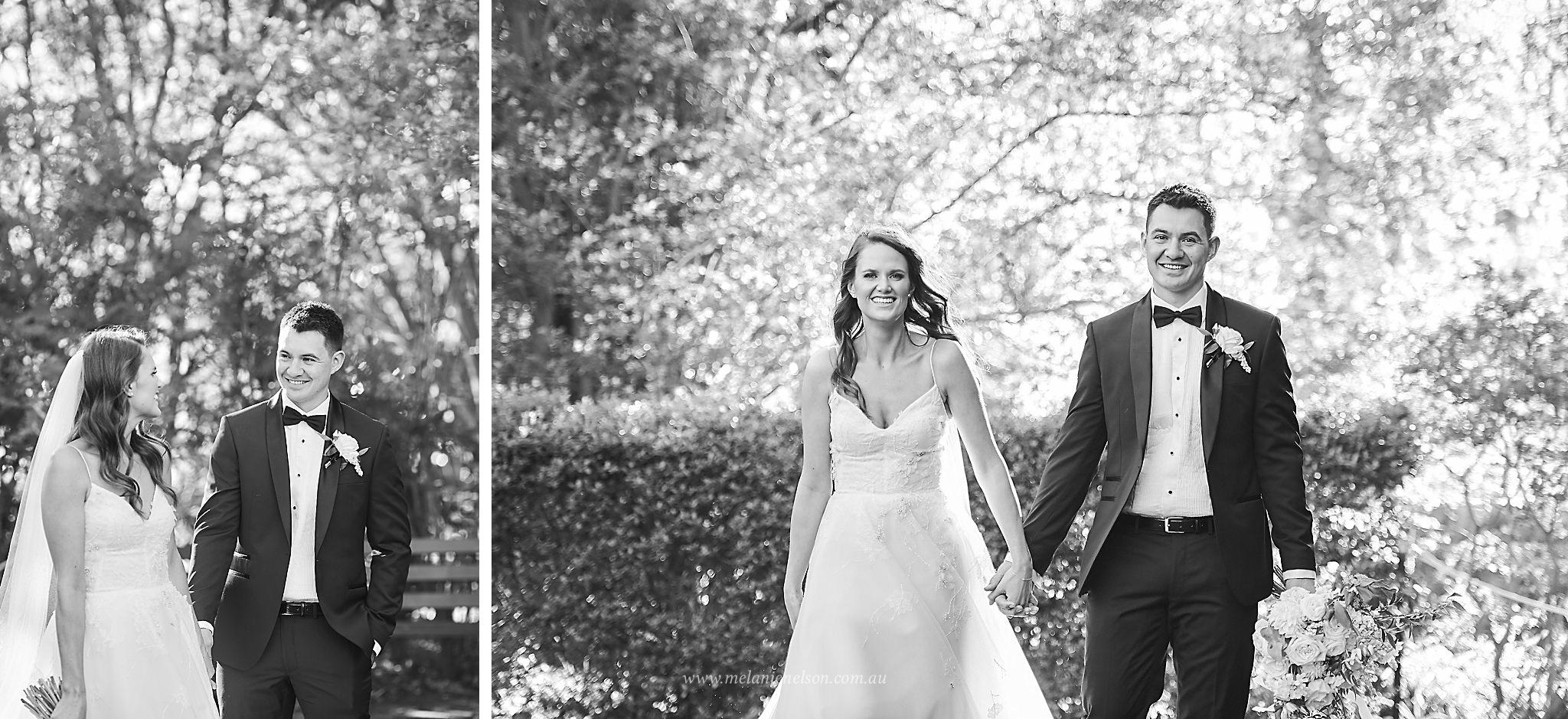 adelaide_wedding_photography_0016.jpg