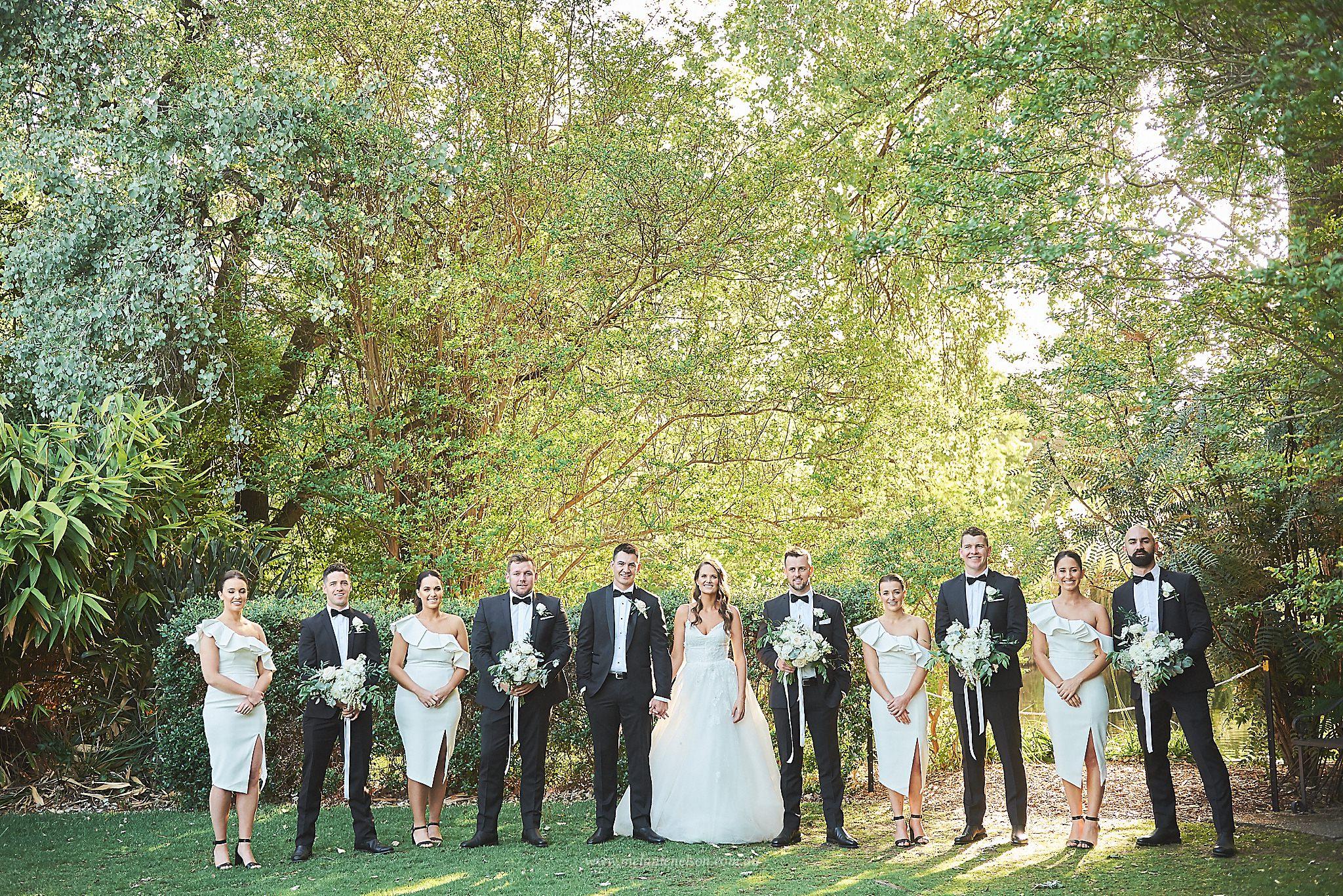 adelaide_wedding_photography_0014.jpg