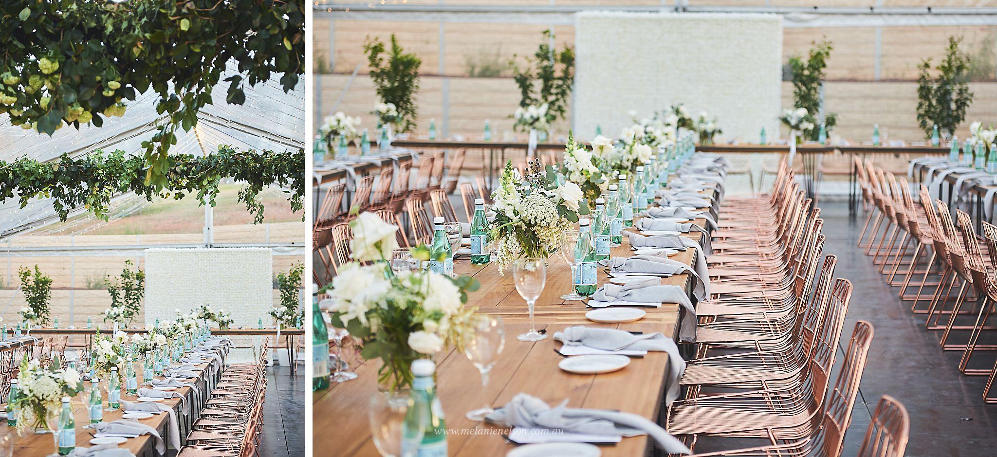 adelaide_wedding_photography_0021.jpg