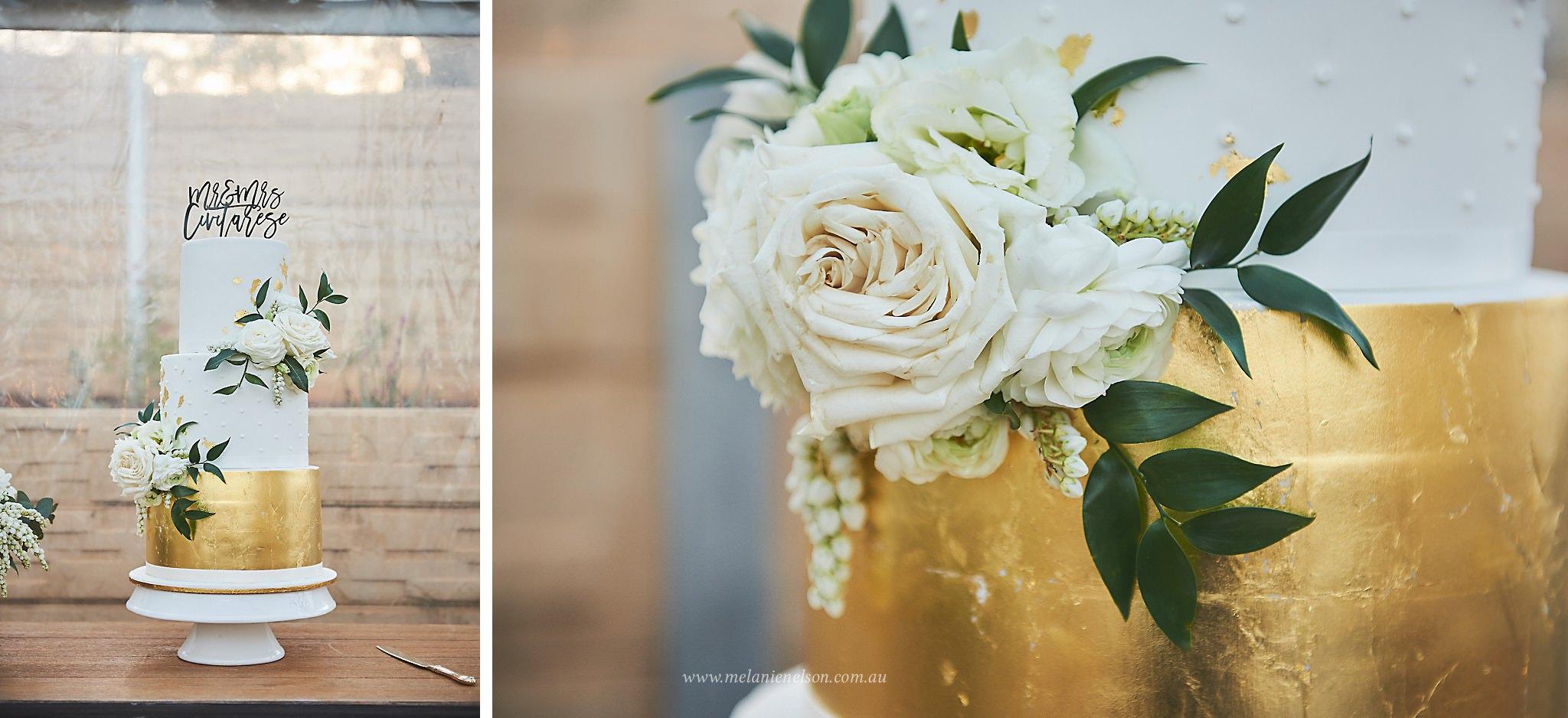 adelaide_wedding_photography_0025.jpg