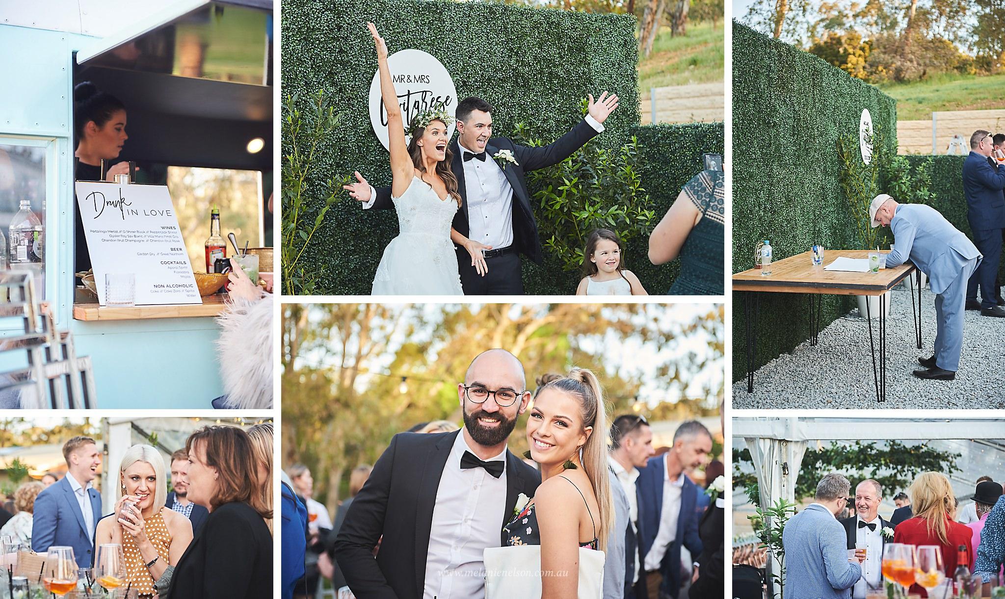adelaide_wedding_photography_0027.jpg