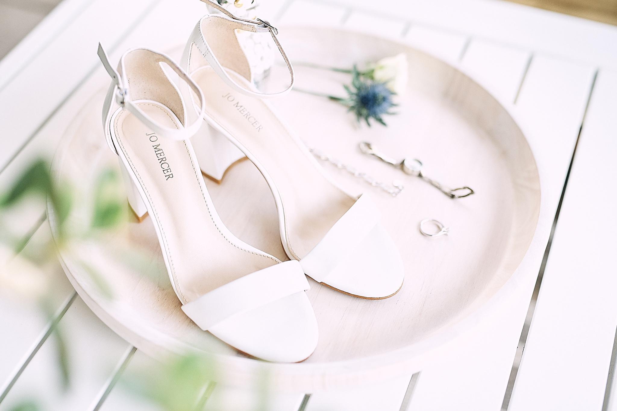 carrick_hill_wedding_adelaide_0016.jpg