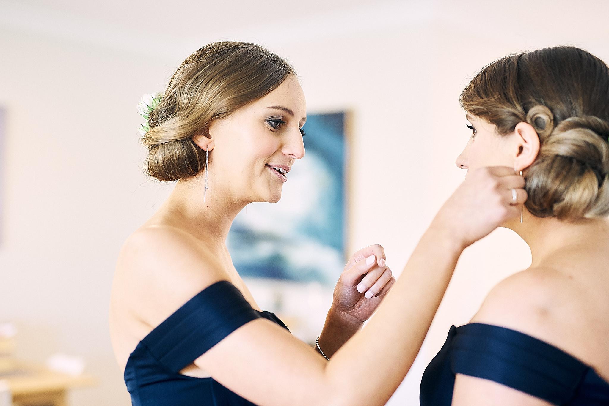 carrick_hill_wedding_adelaide_0020.jpg