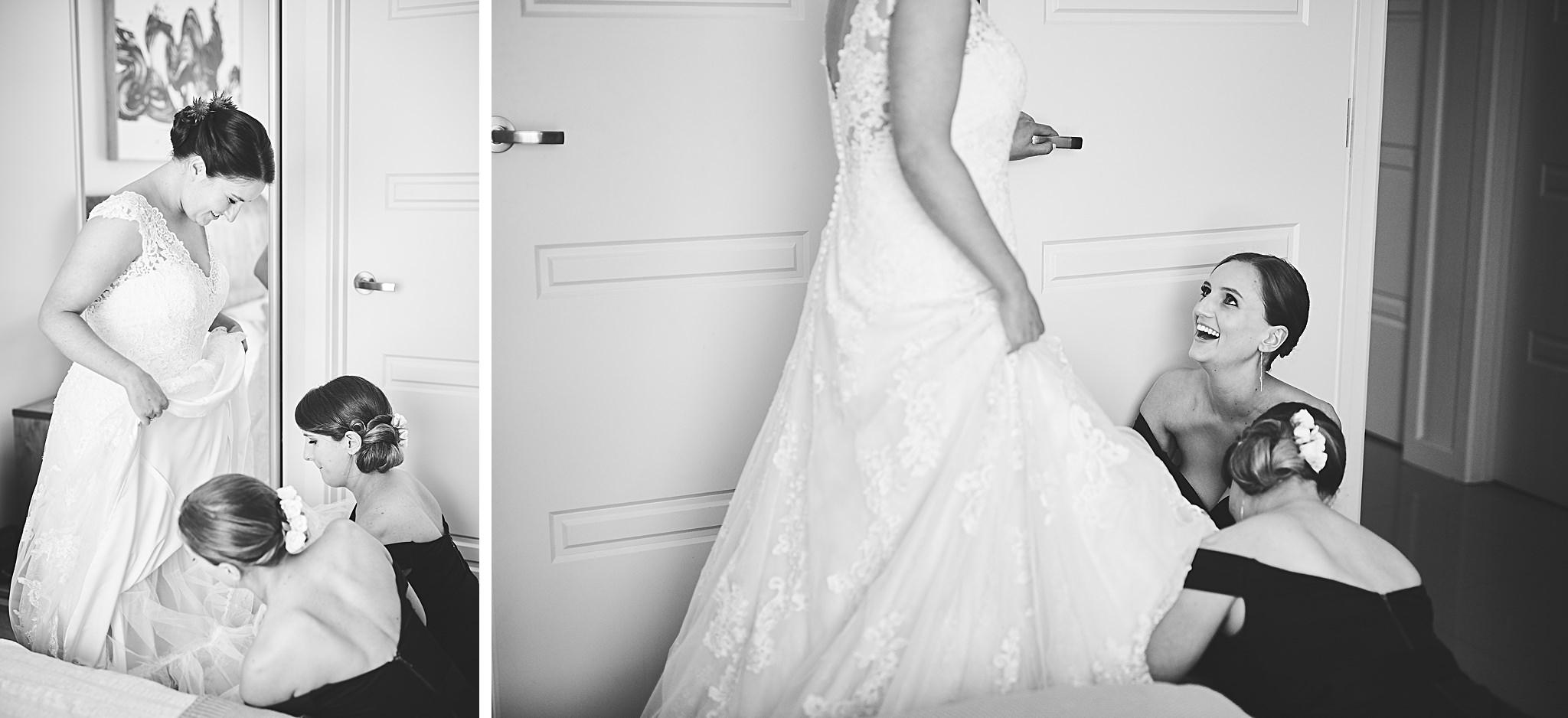 carrick_hill_wedding_adelaide_0022.jpg