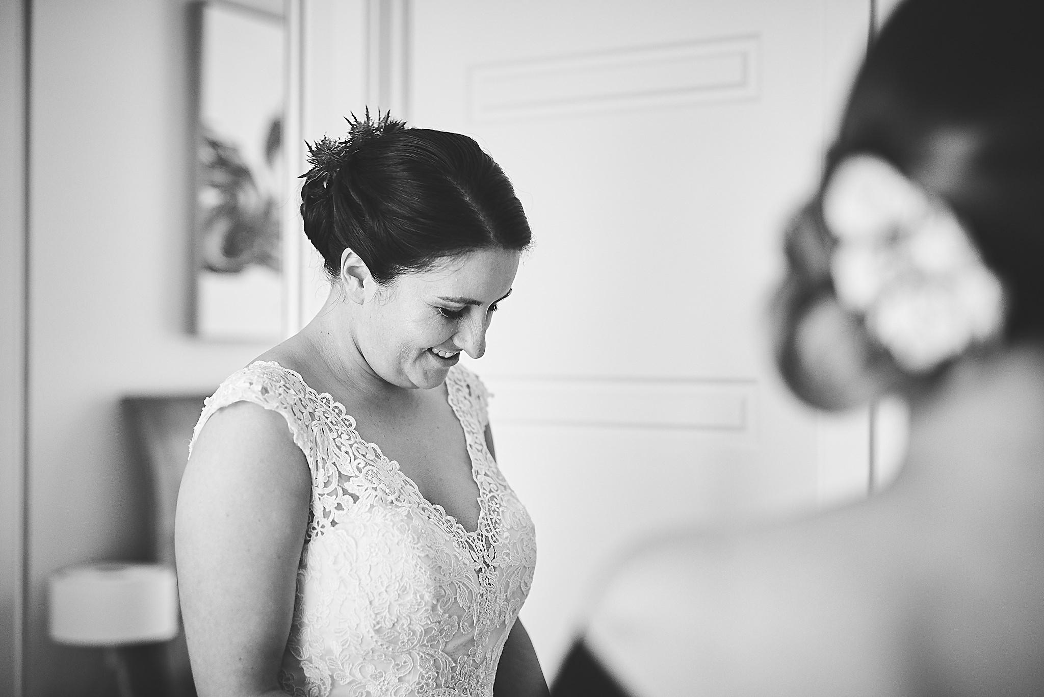carrick_hill_wedding_adelaide_0023.jpg