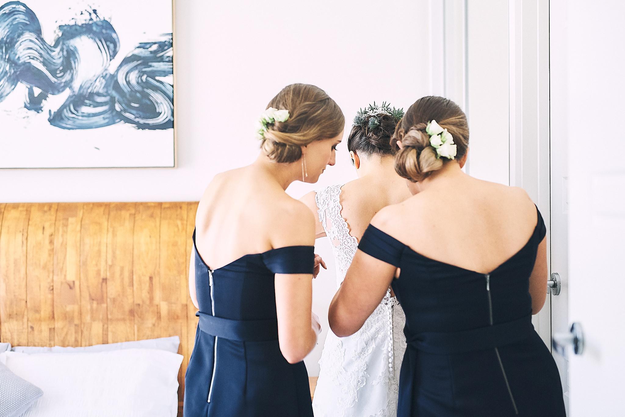 carrick_hill_wedding_adelaide_0024.jpg
