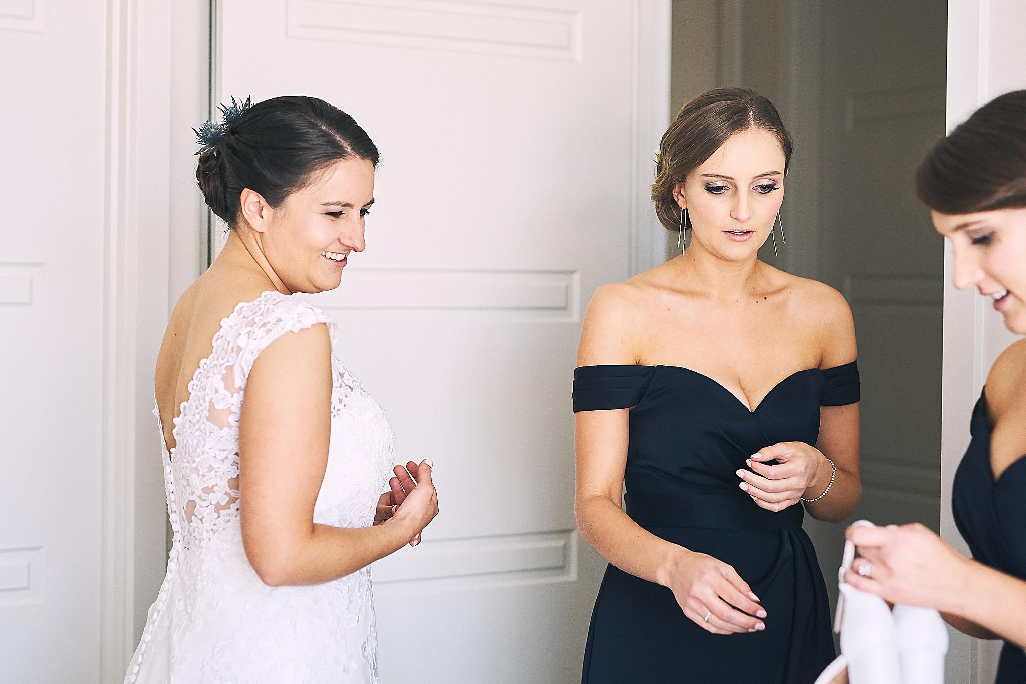 carrick_hill_wedding_adelaide_0025.jpg