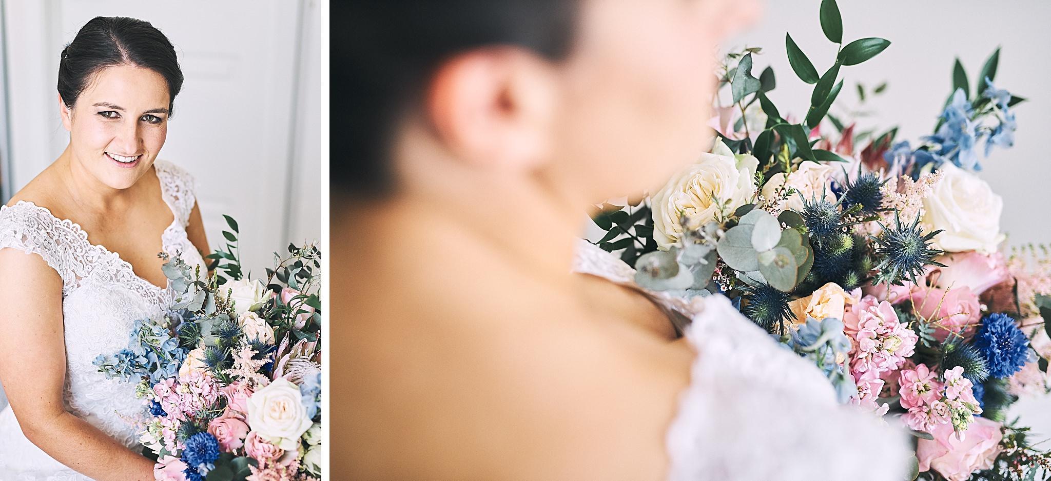 carrick_hill_wedding_adelaide_0030.jpg