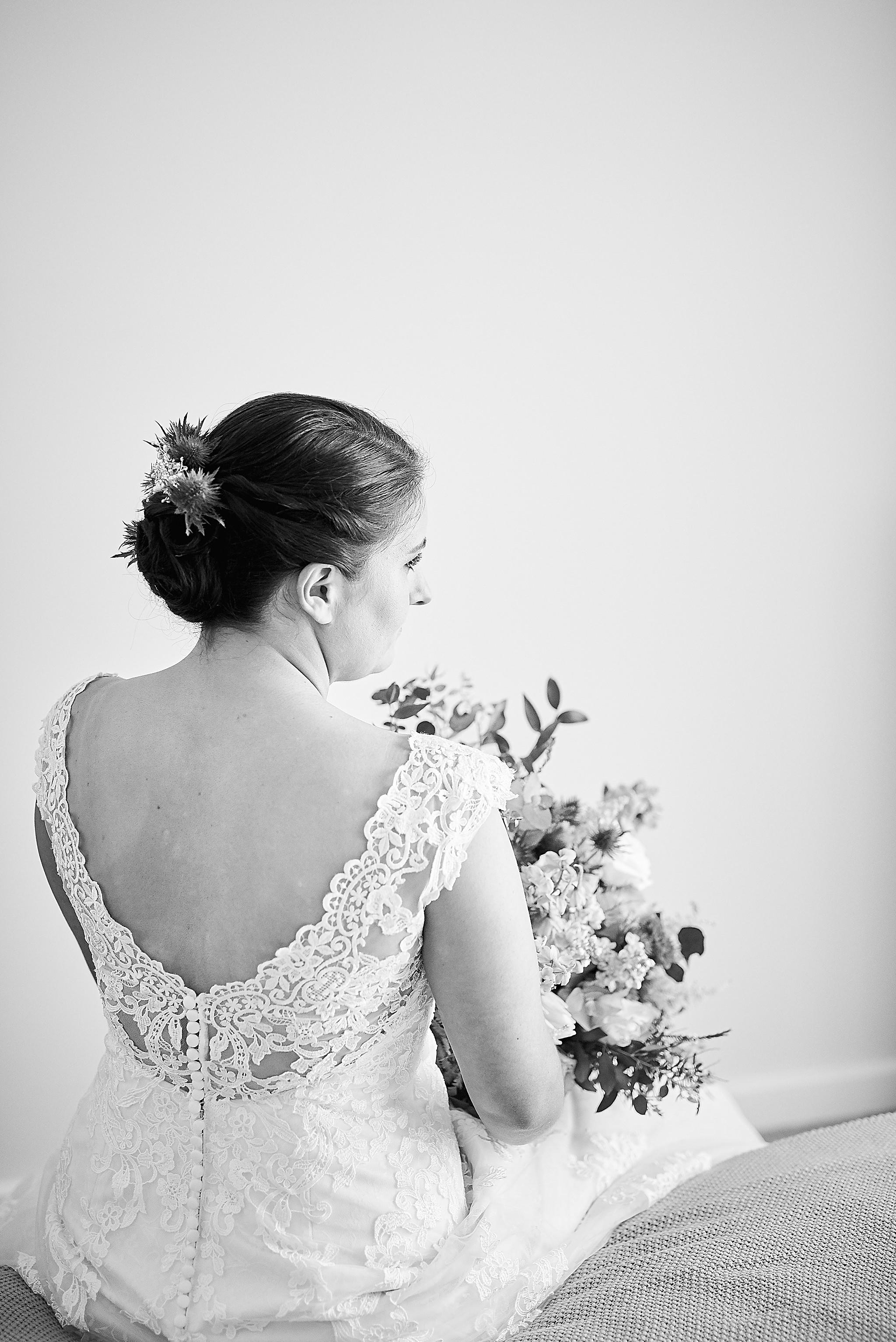 carrick_hill_wedding_adelaide_0029.jpg