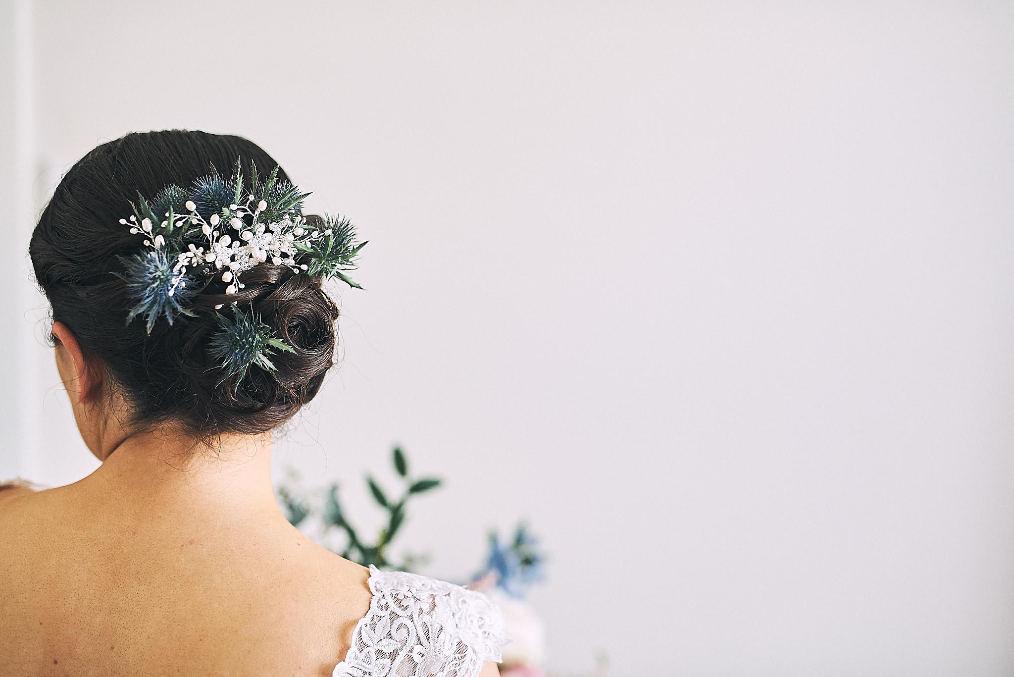 carrick_hill_wedding_adelaide_0031.jpg