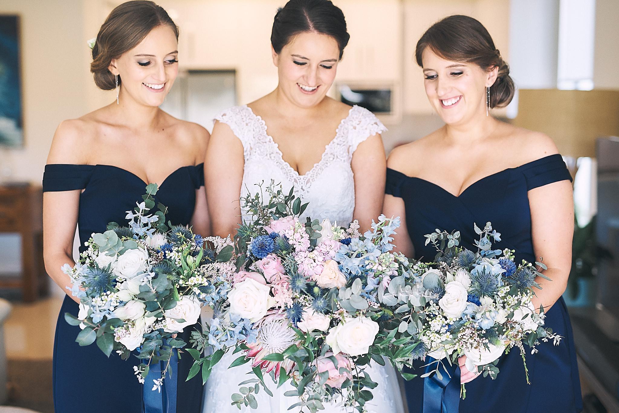 carrick_hill_wedding_adelaide_0032.jpg