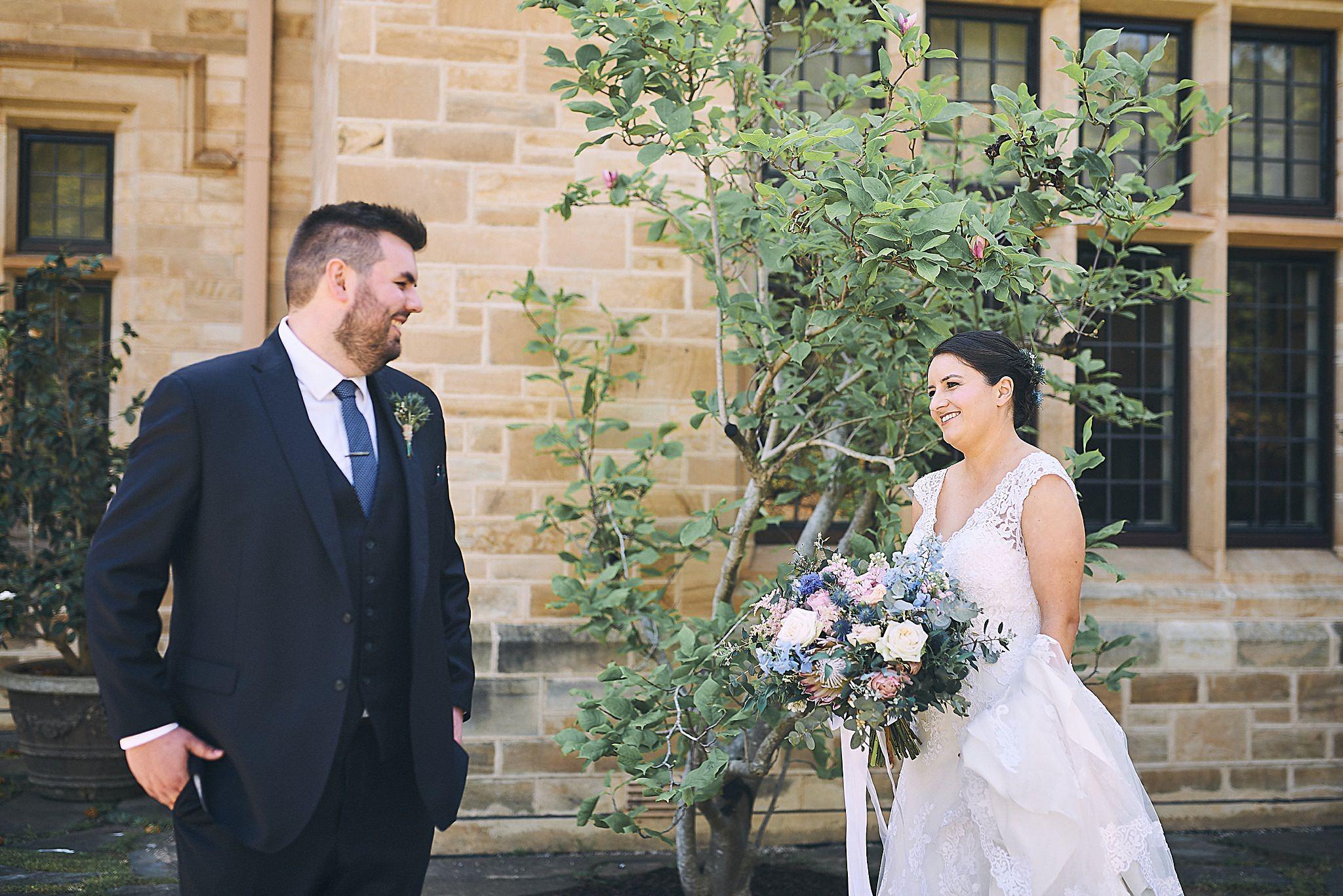 carrick_hill_wedding_adelaide_0034.jpg