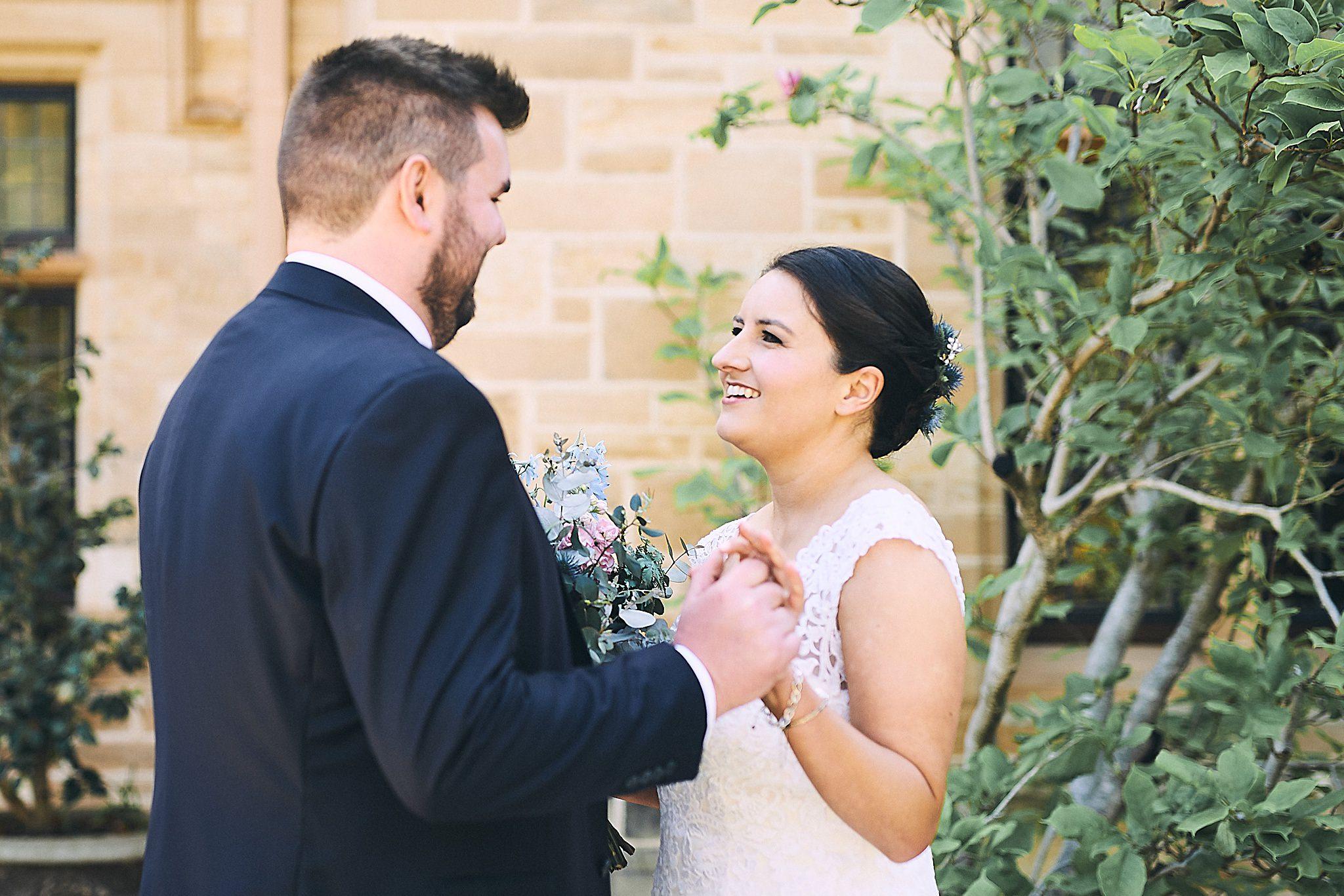 carrick_hill_wedding_adelaide_0035.jpg